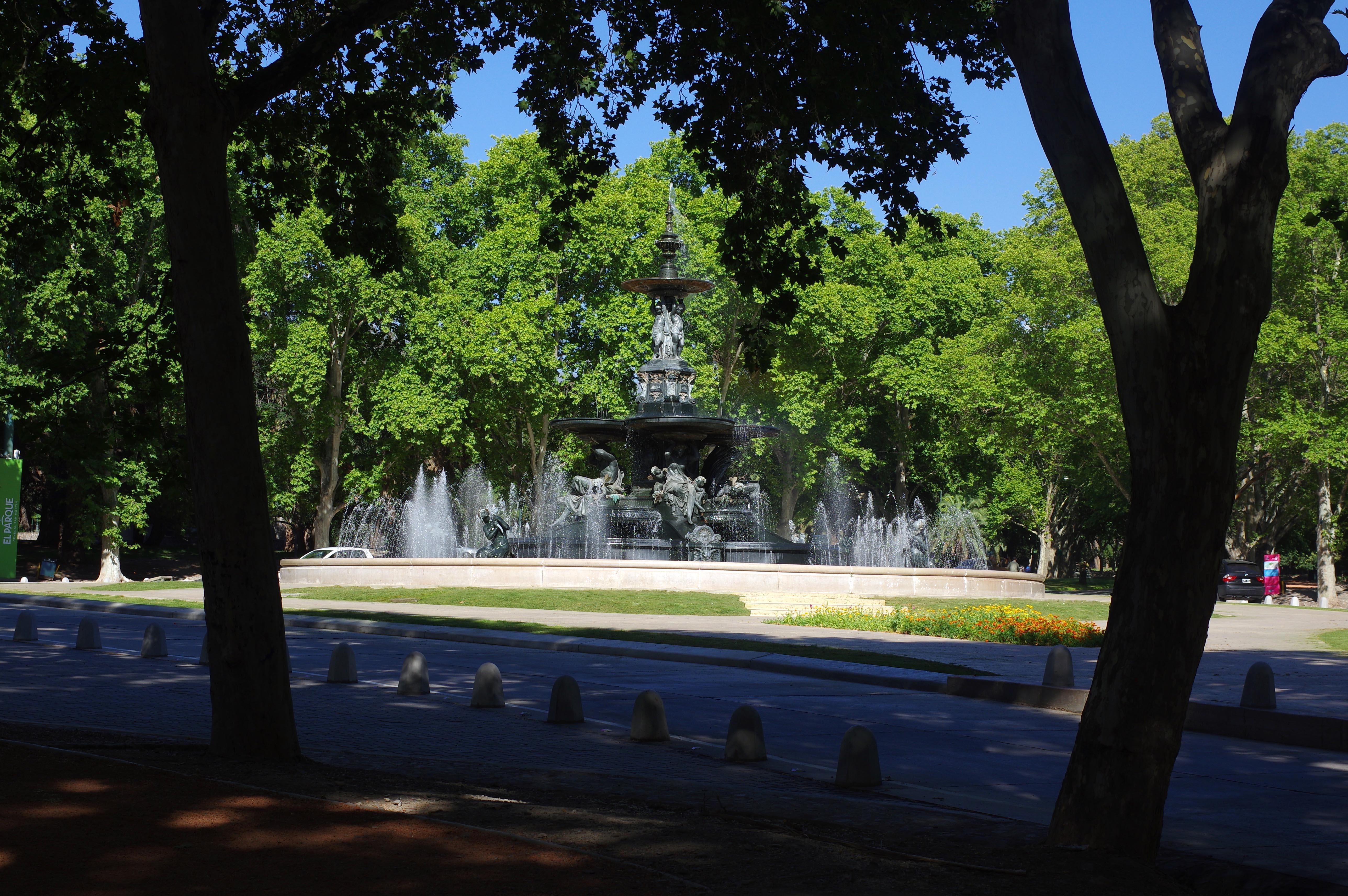 171226_Mendoza-CerroGloria62