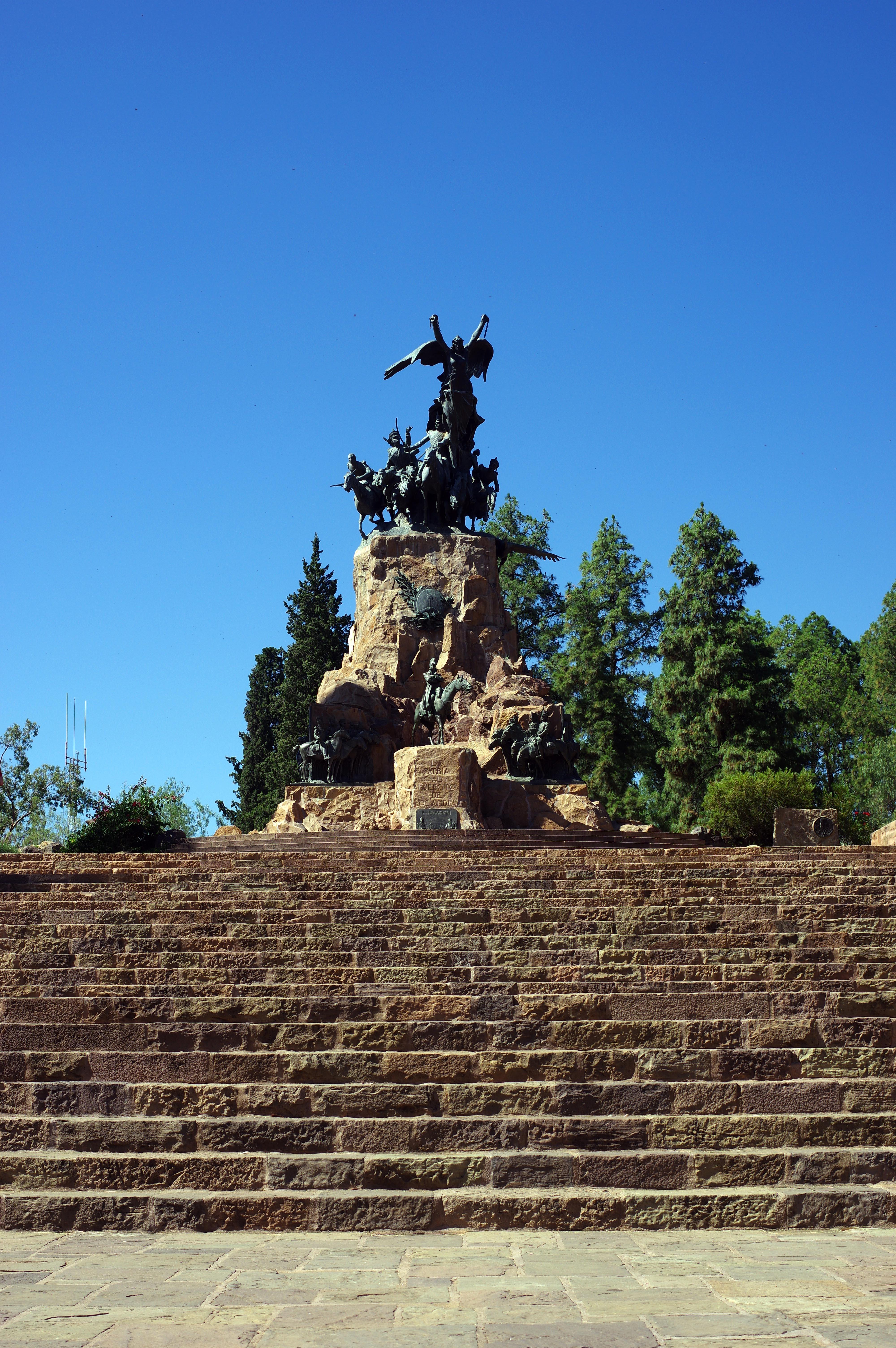 171226_Mendoza-CerroGloria71