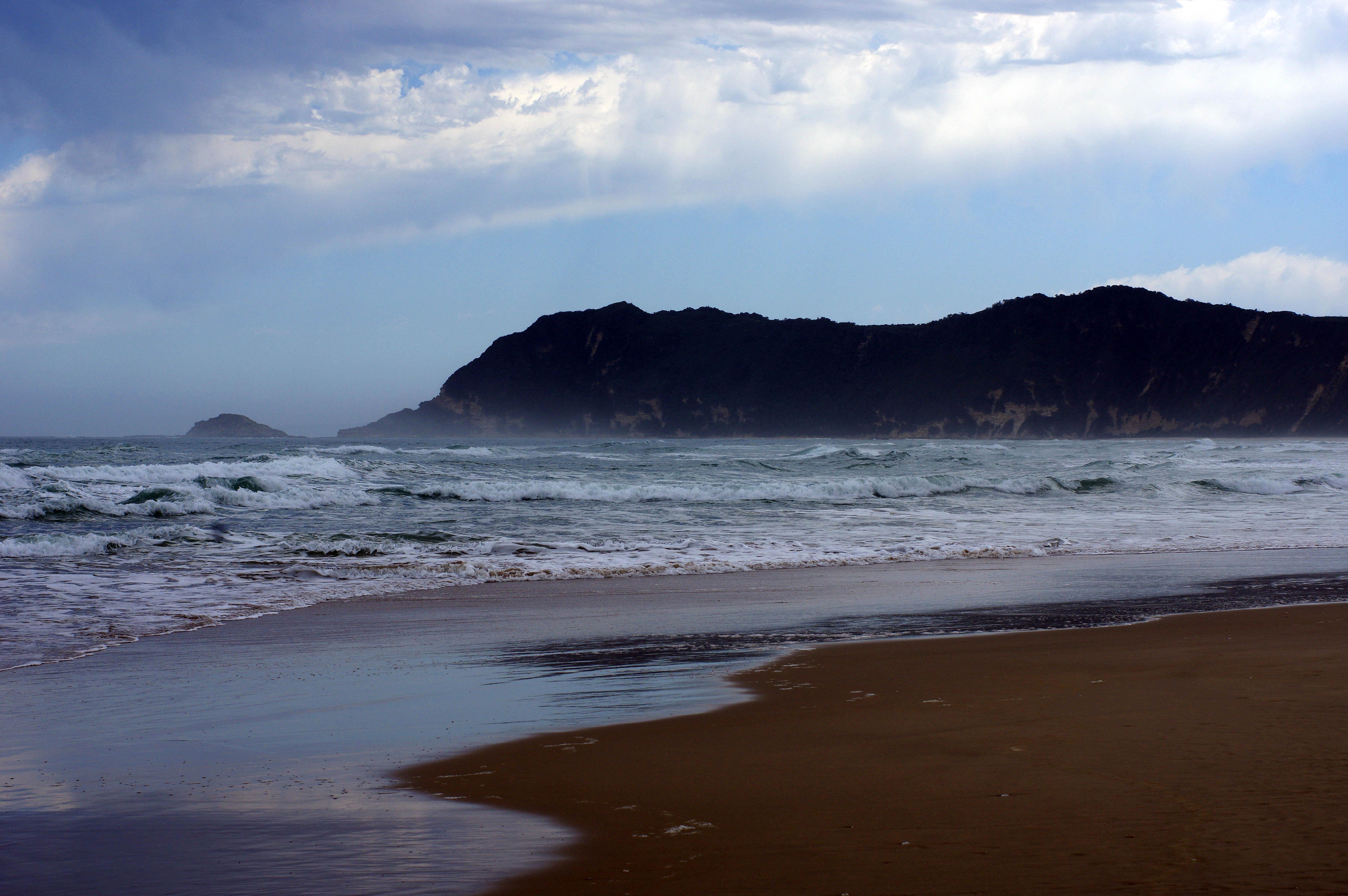 1610_Ocean48