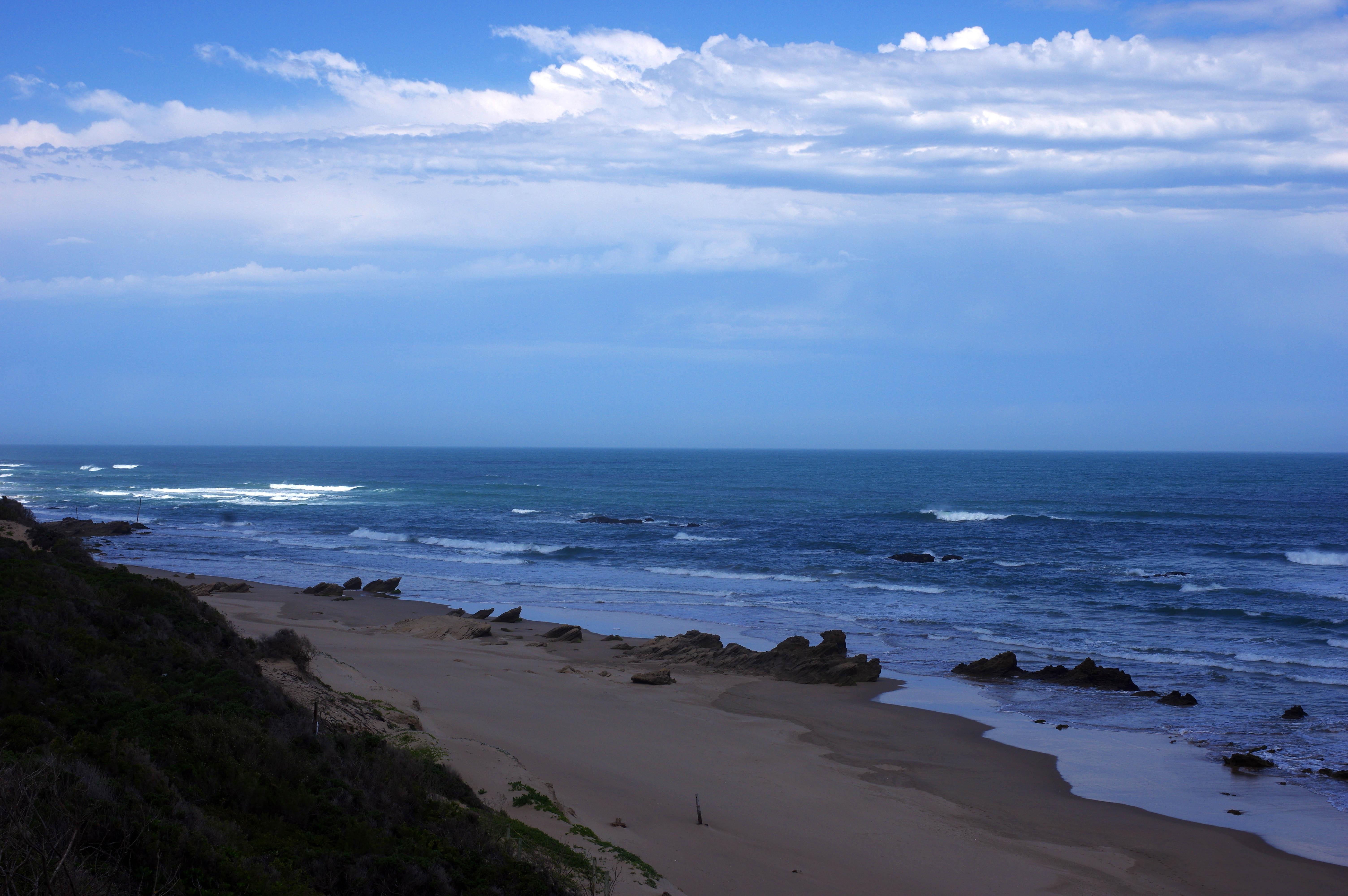 1610_Ocean68
