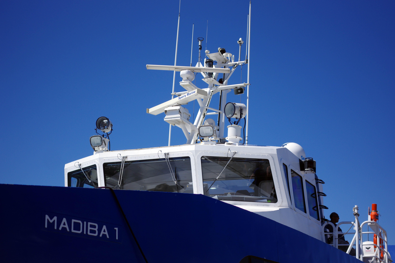 171122_CT_Robben island0