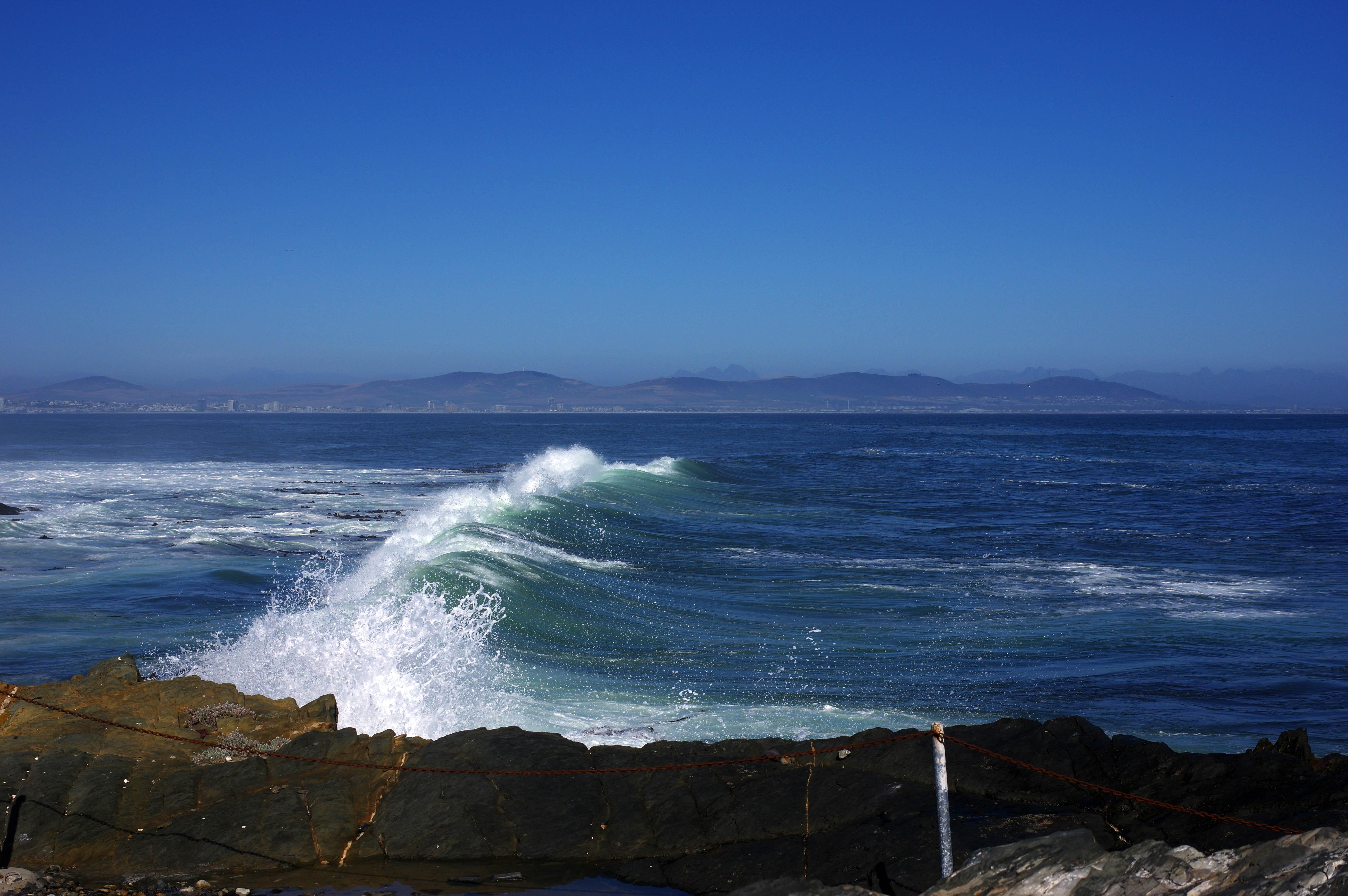 171122_CT_Robben island01