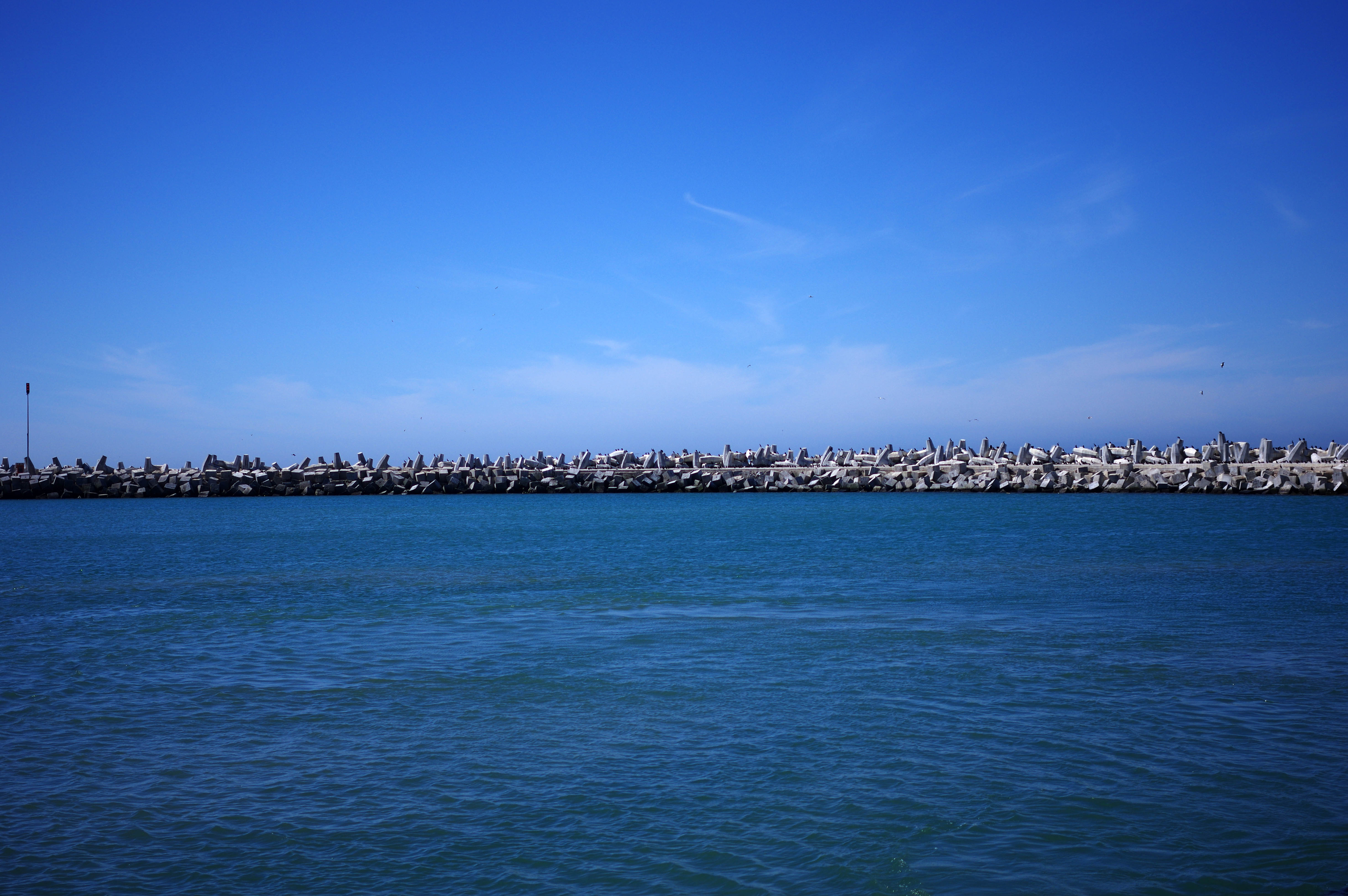171122_CT_Robben island1