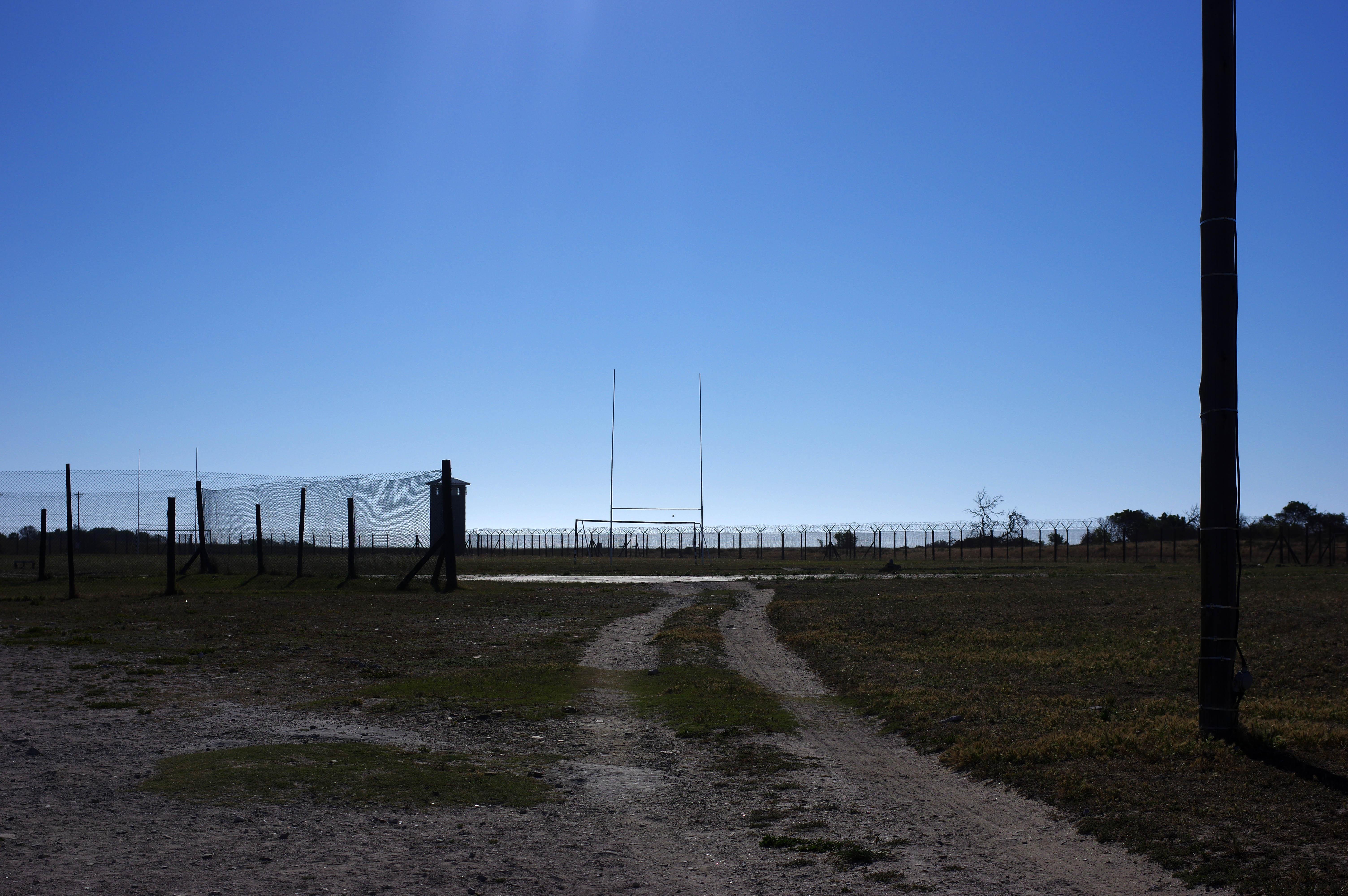 171122_CT_Robben island10
