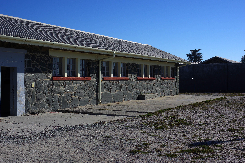 171122_CT_Robben island11