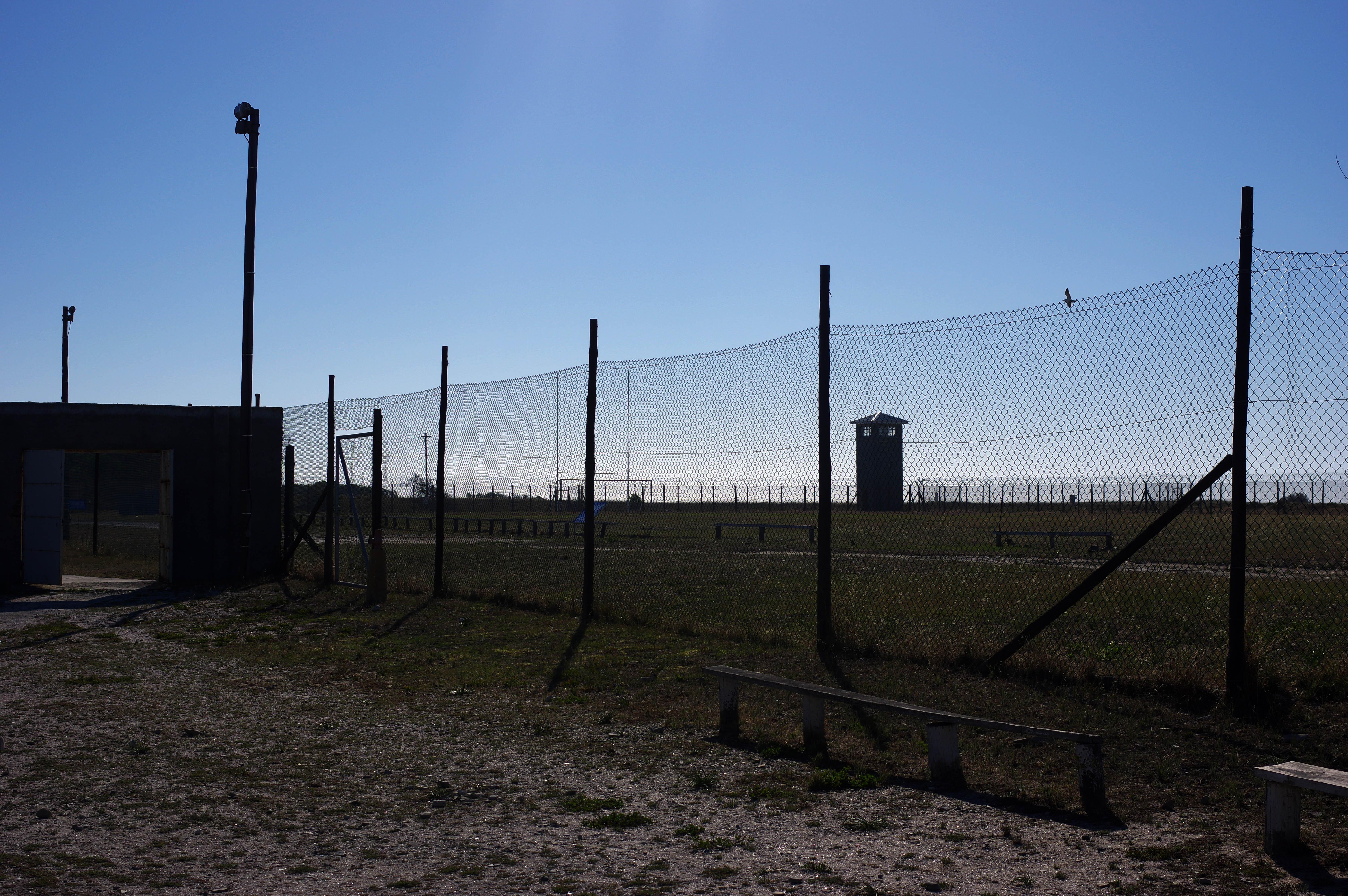 171122_CT_Robben island12