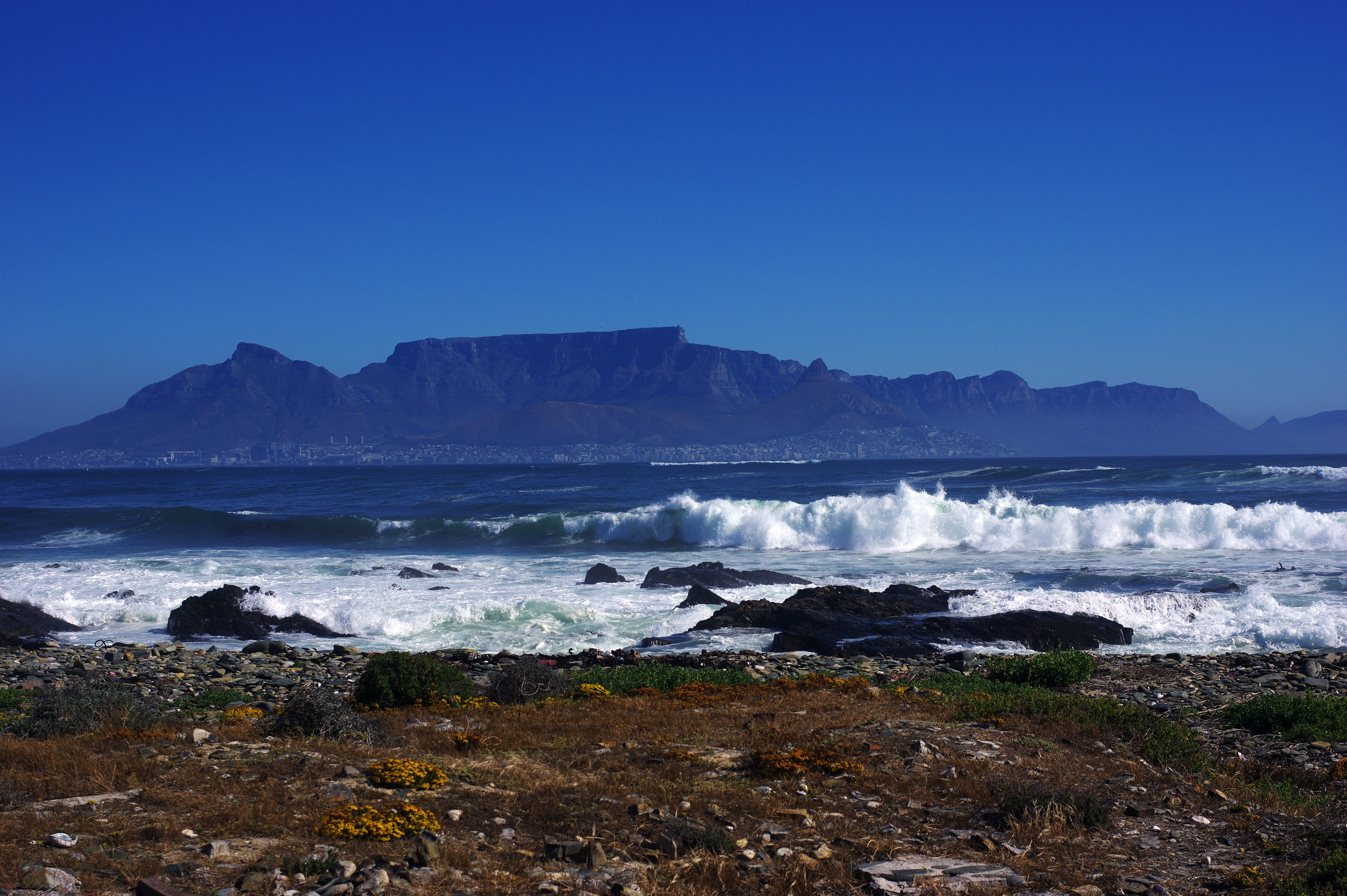 171122_CT_Robben island2