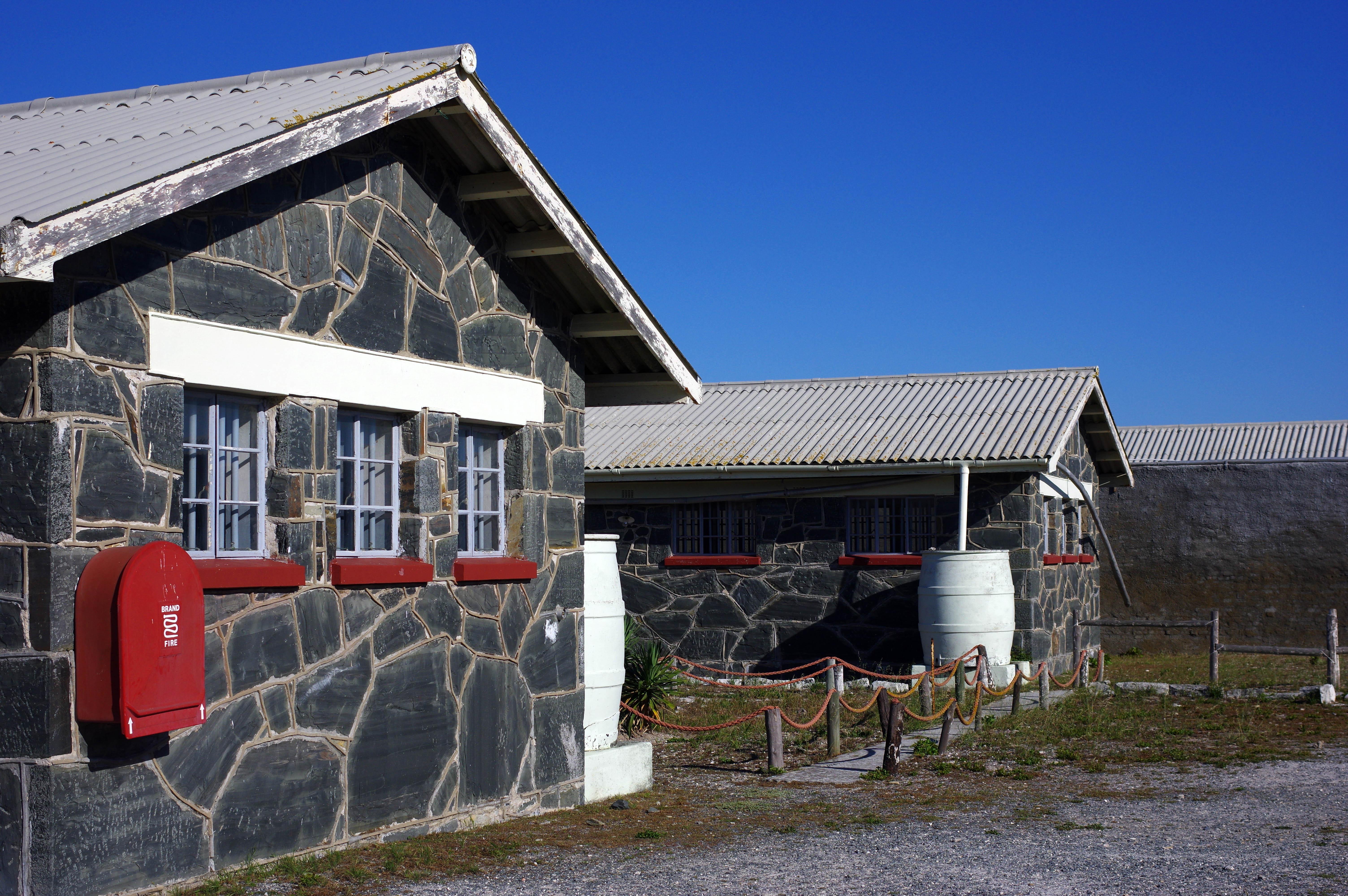 171122_CT_Robben island21