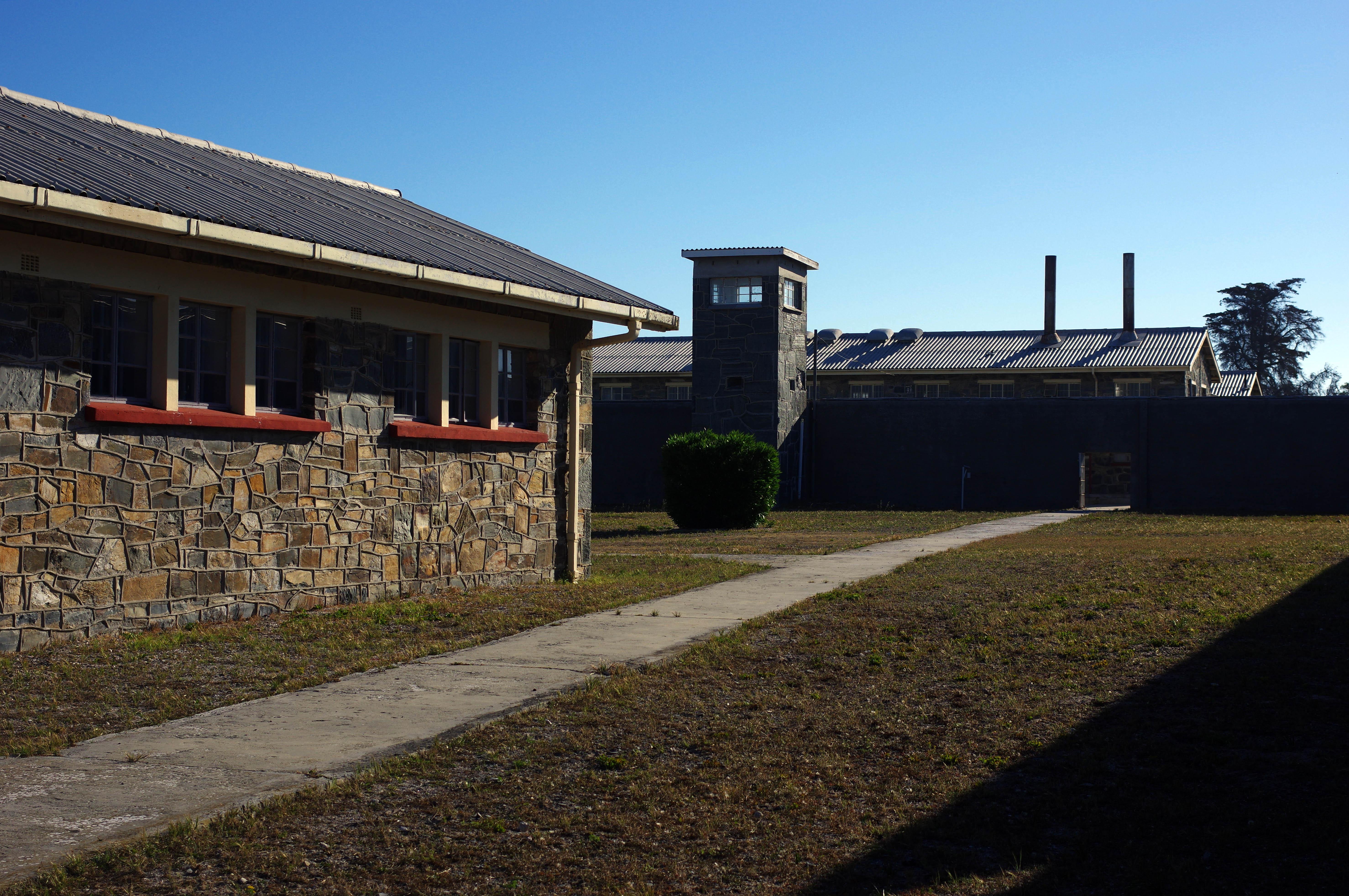 171122_CT_Robben island23