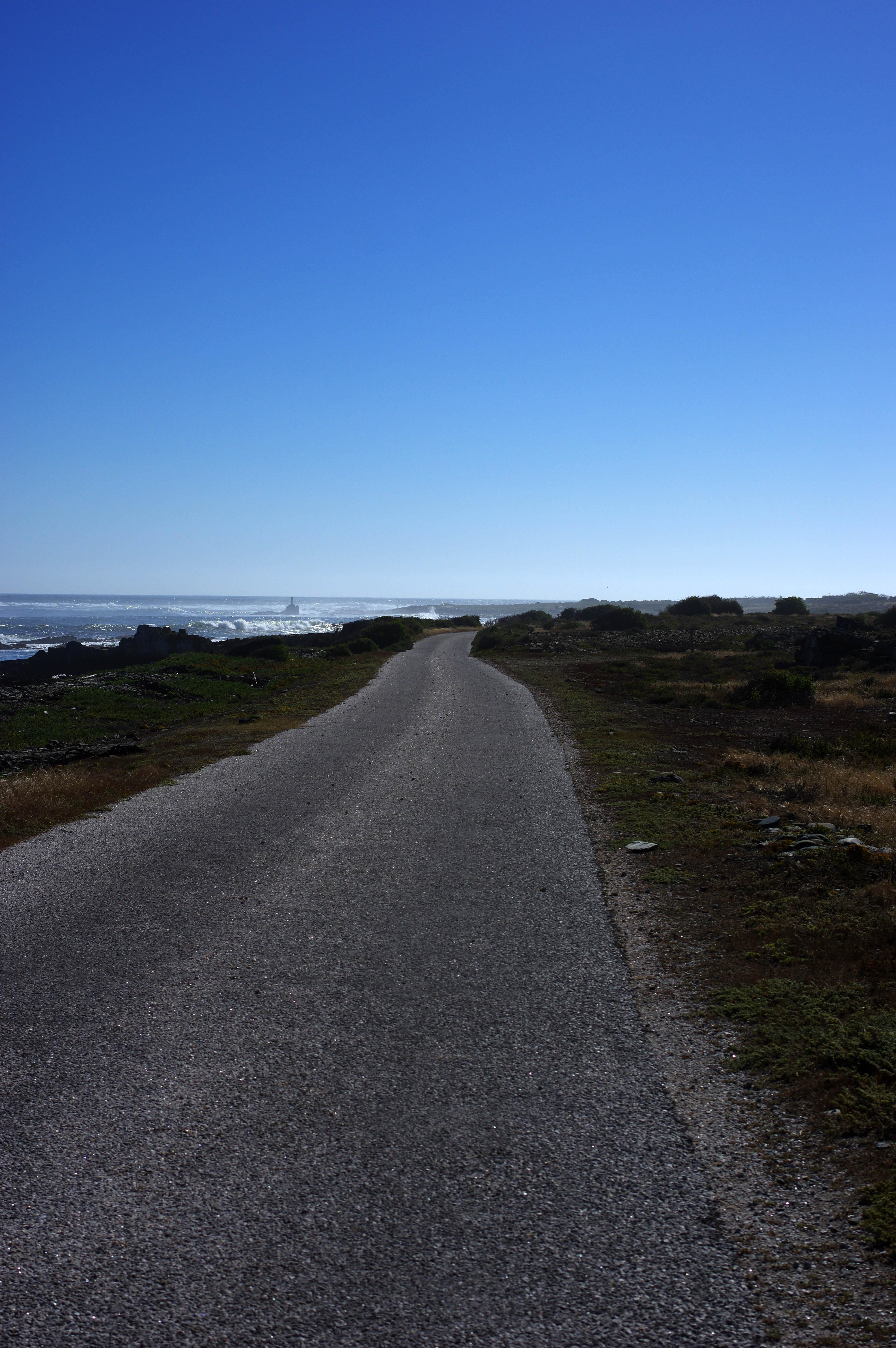 171122_CT_Robben island3
