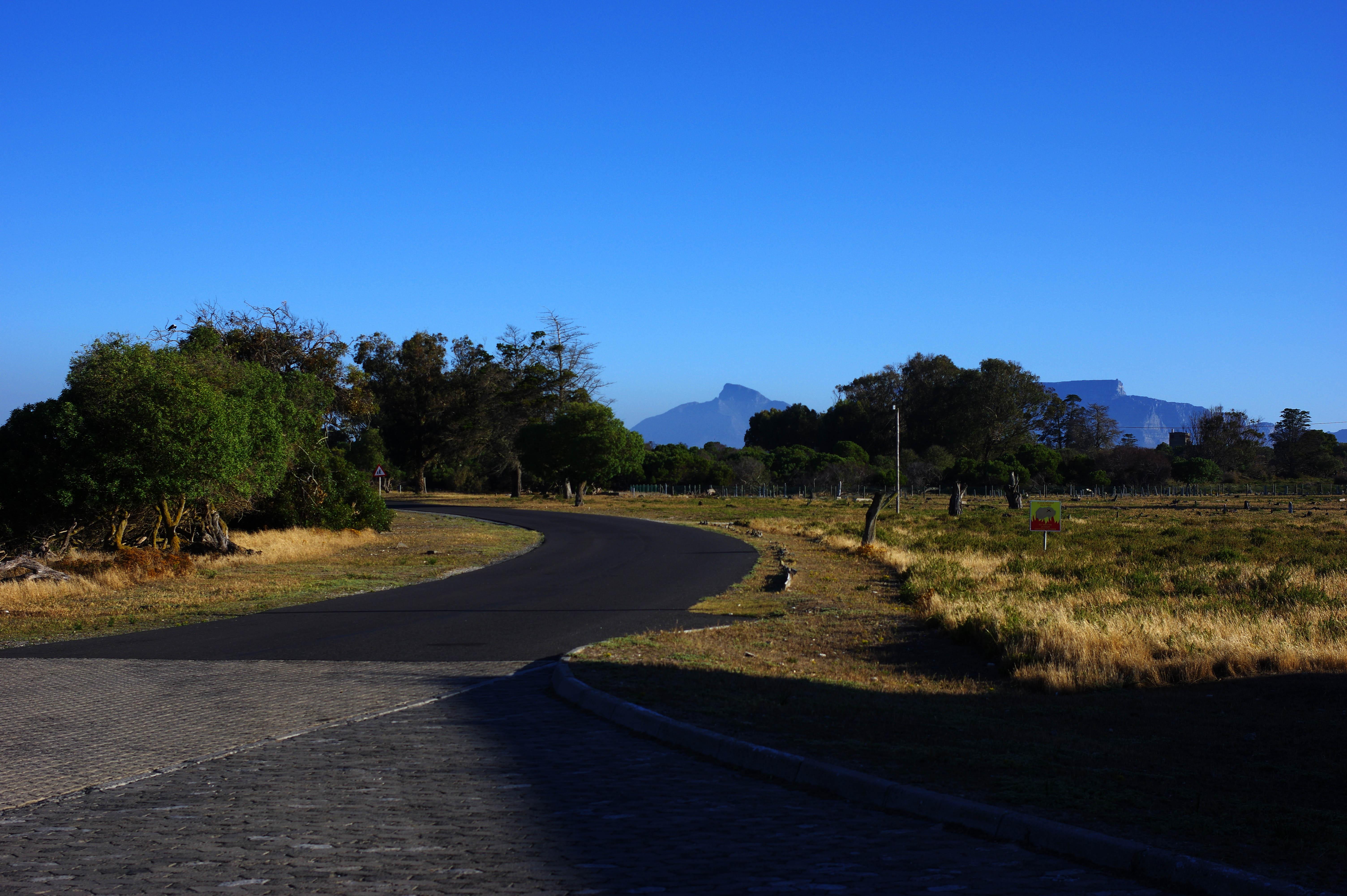 171122_CT_Robben island32