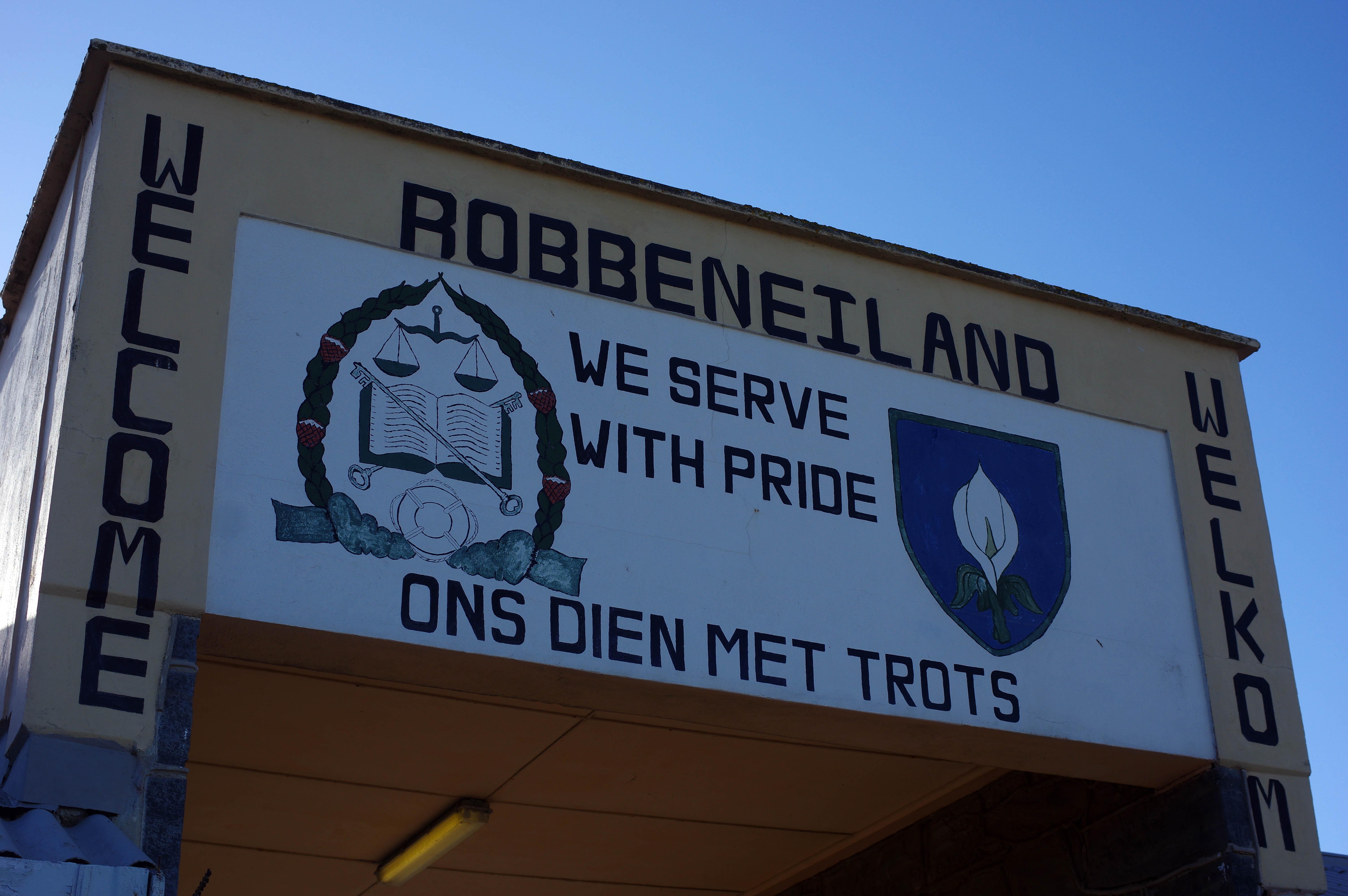 171122_CT_Robben island34