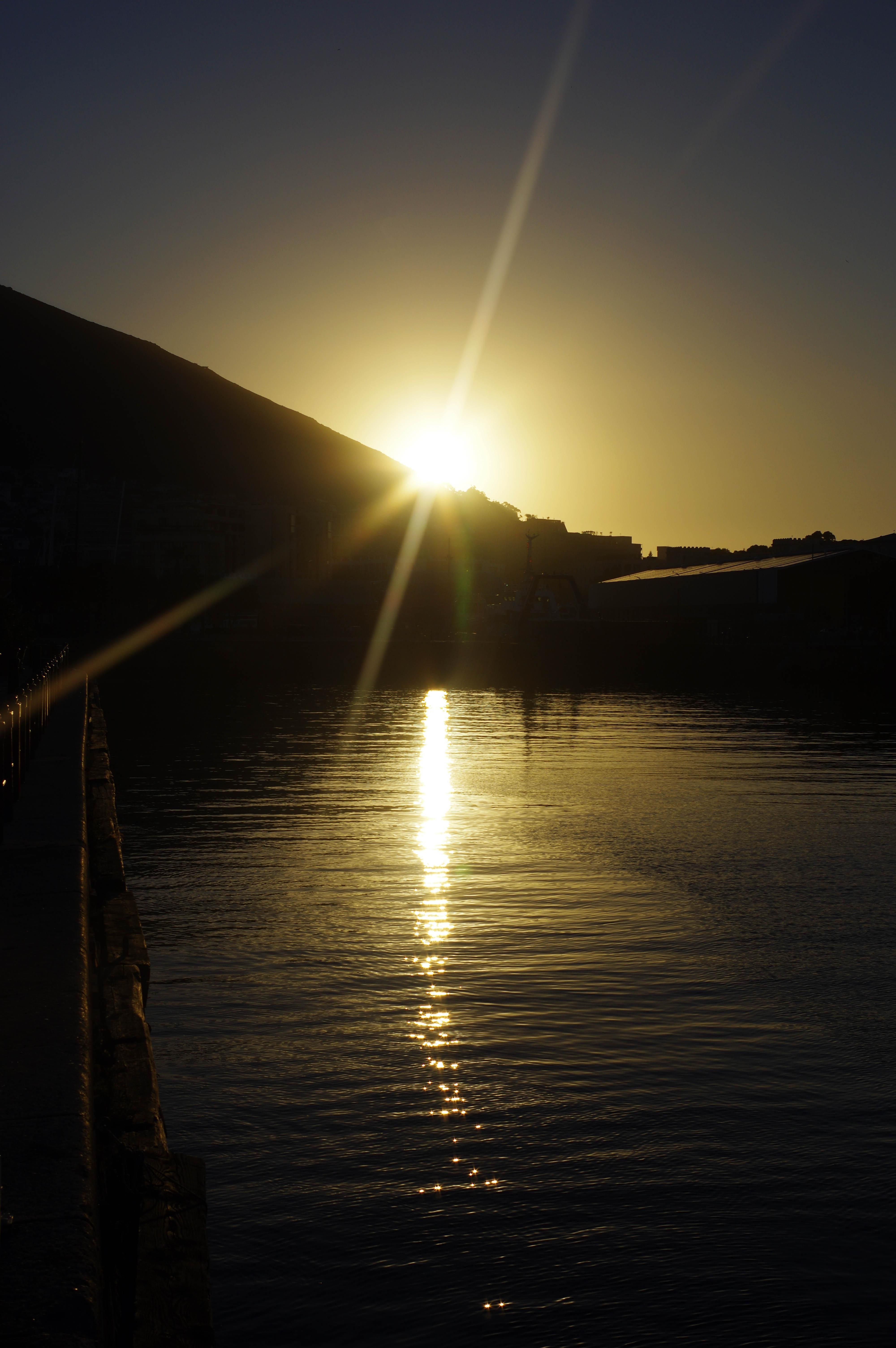 171122_CT_Robben island57