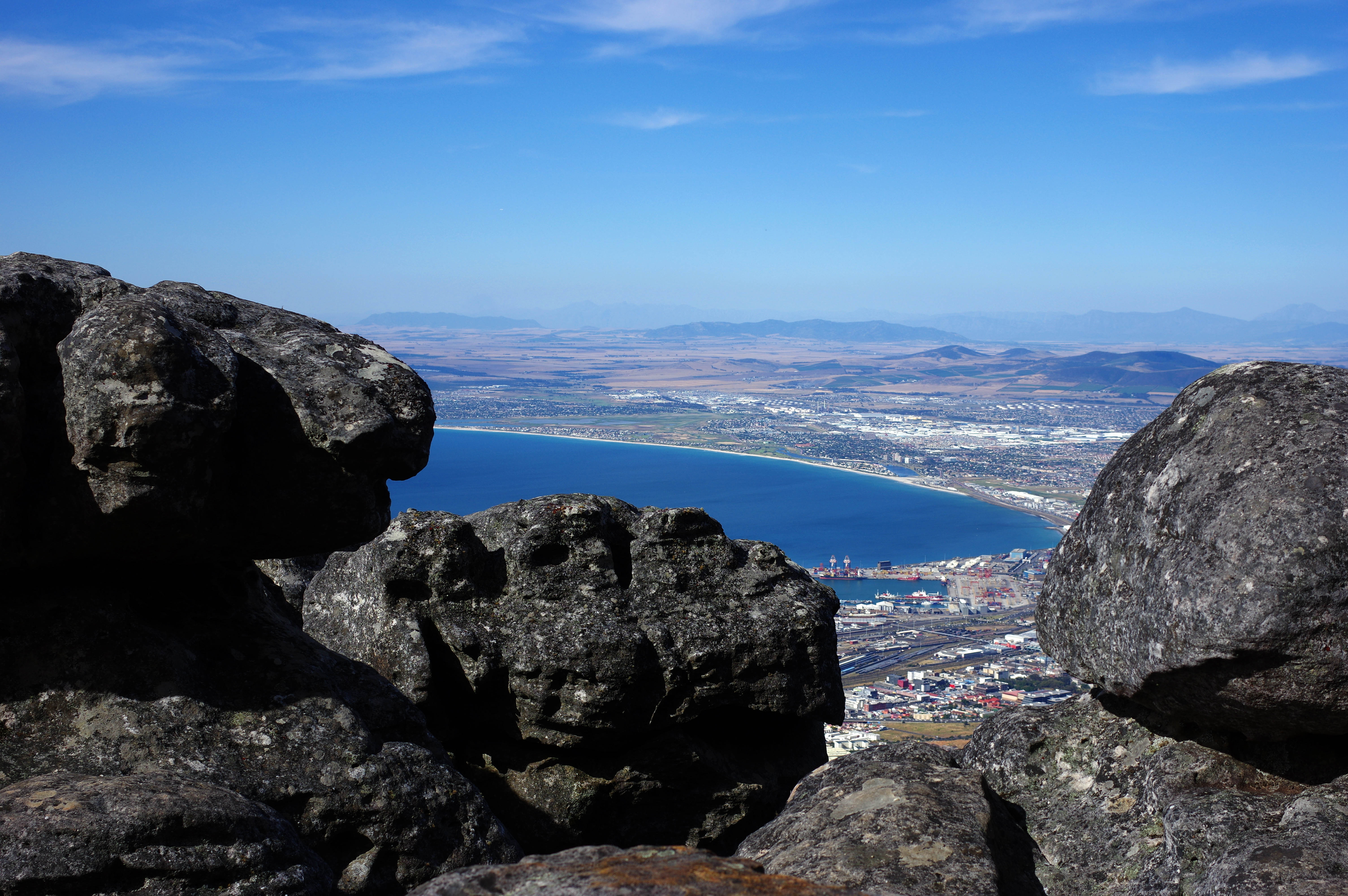 171122_CT_Table mountain01