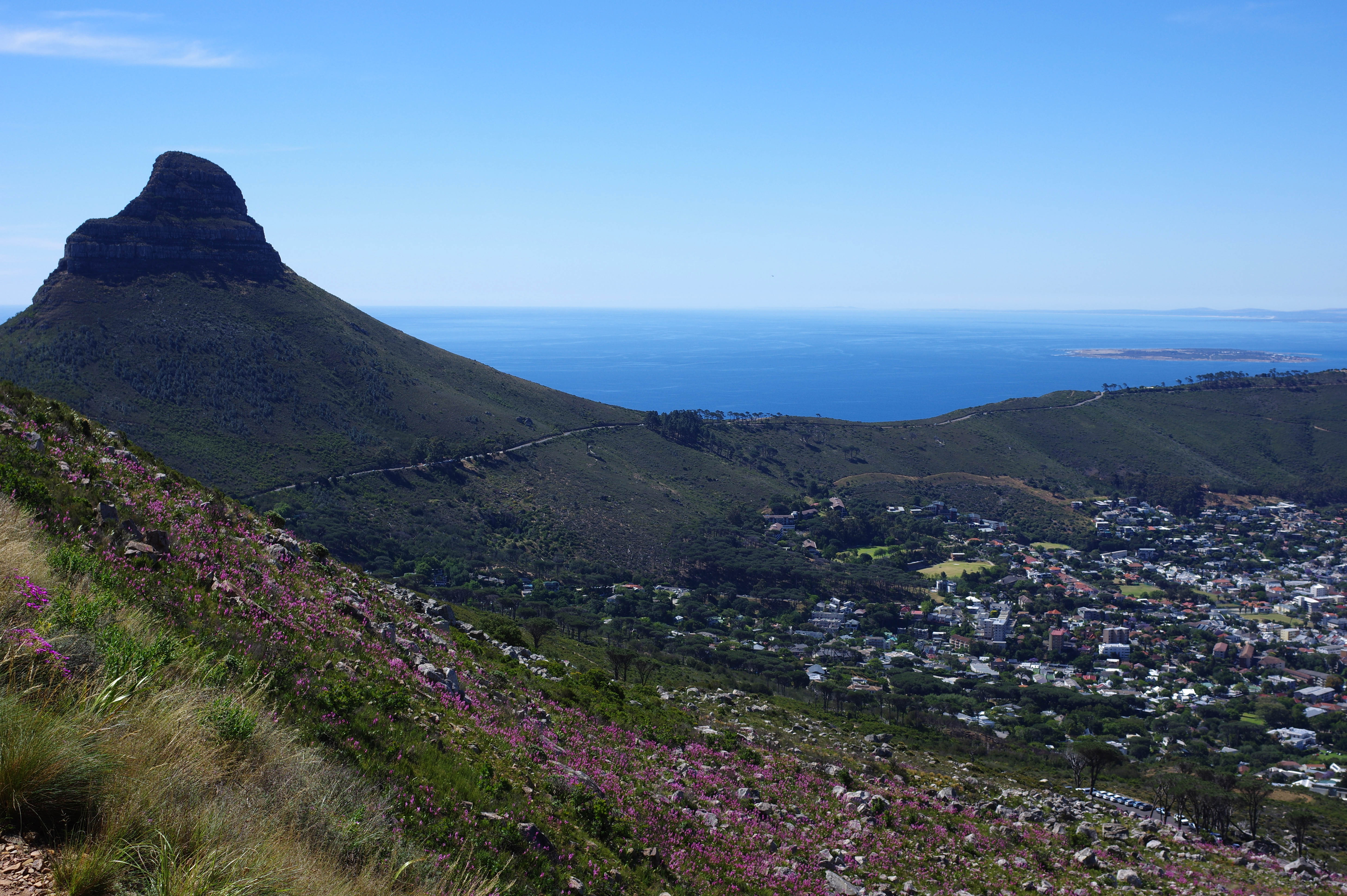 171122_CT_Table mountain1