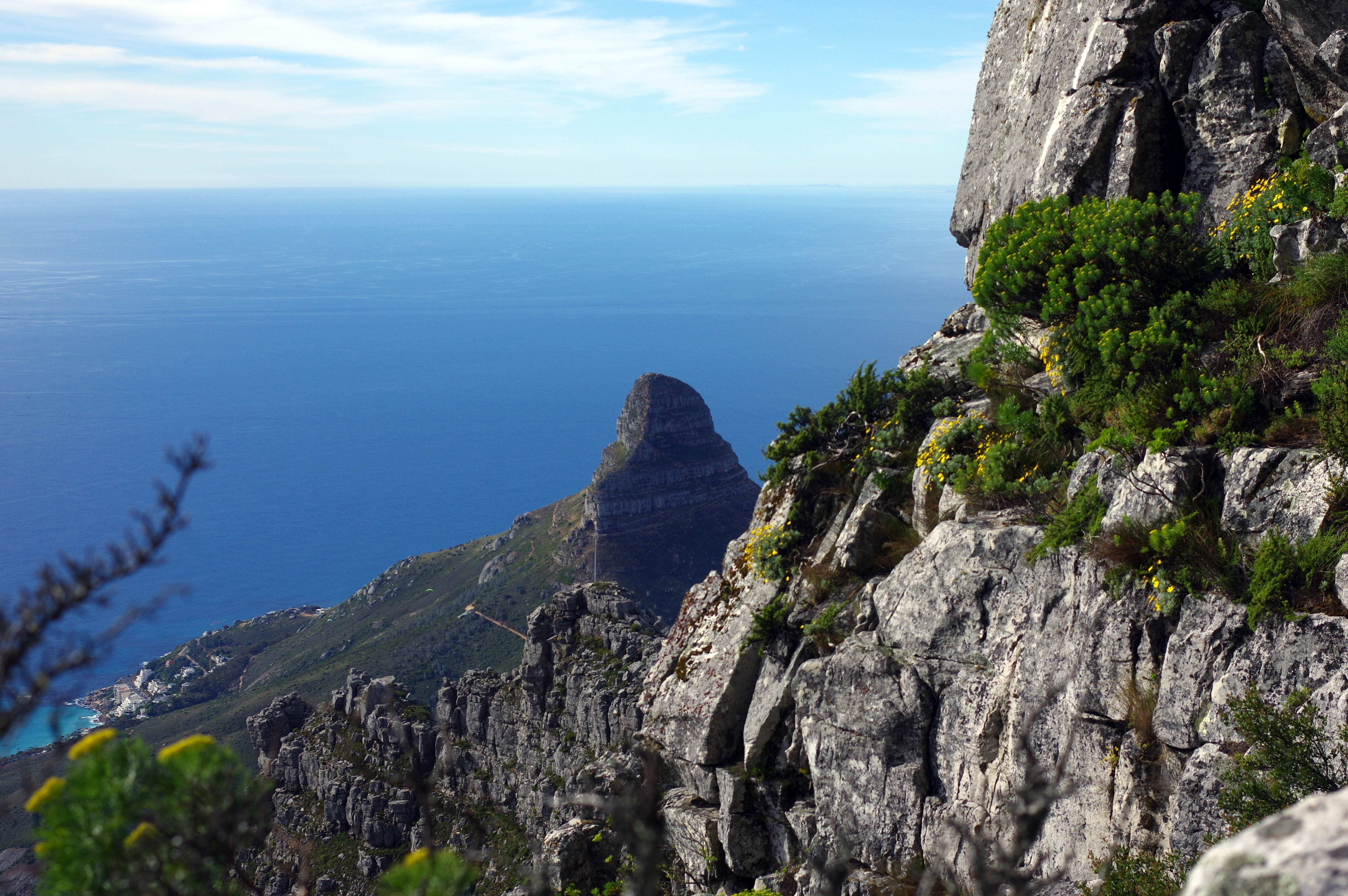 171122_CT_Table mountain10