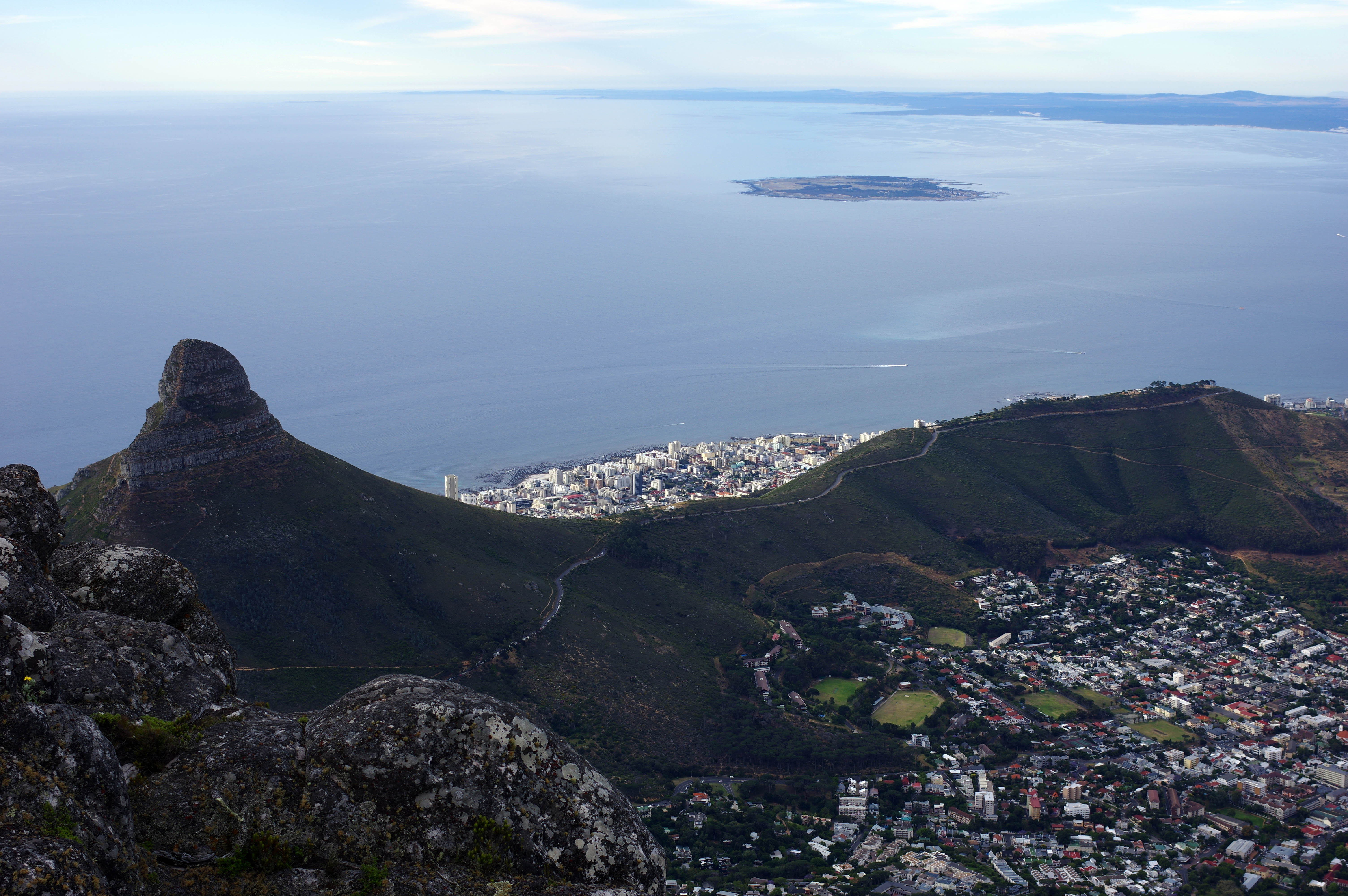 171122_CT_Table mountain12