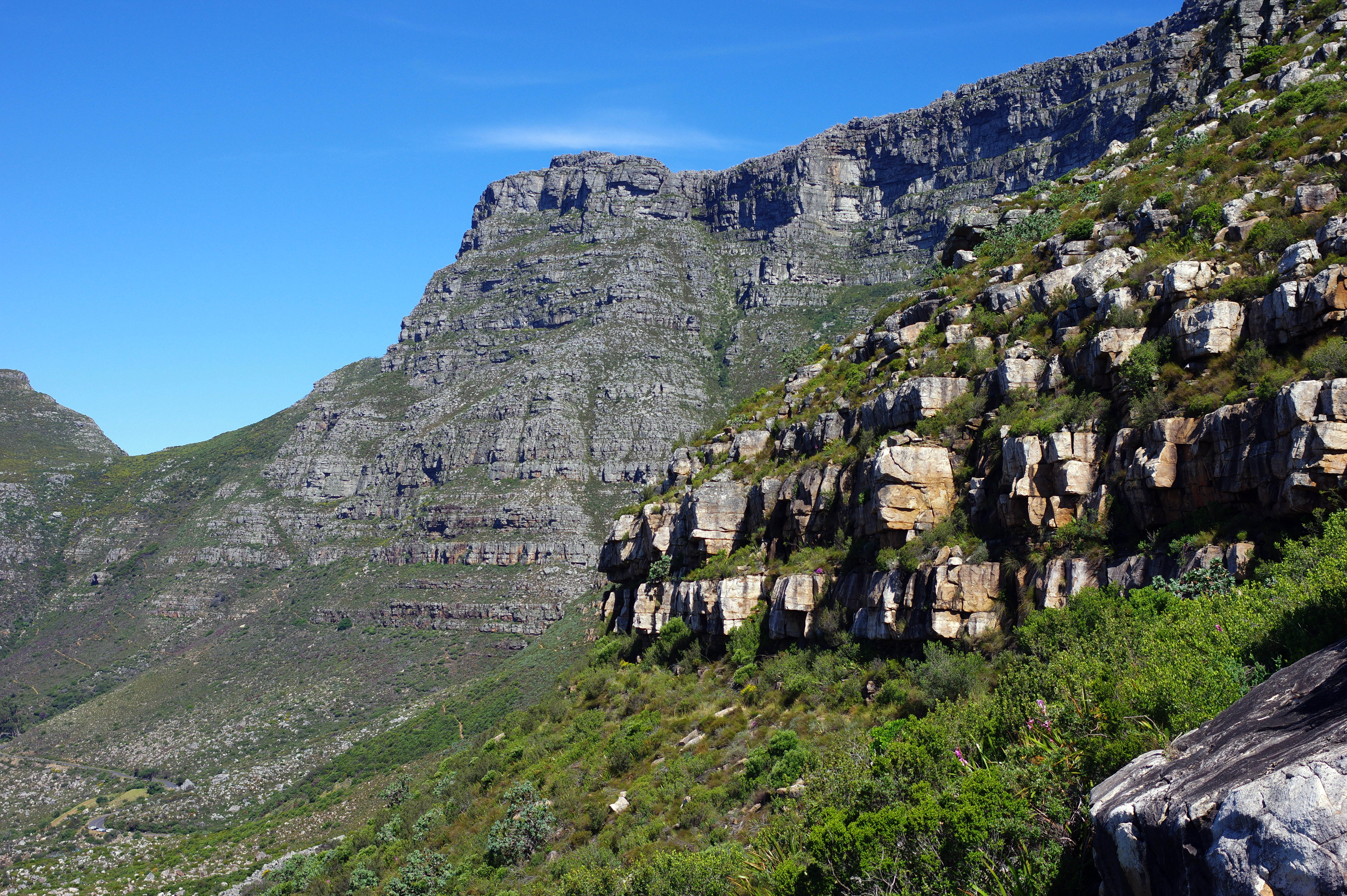 171122_CT_Table mountain2