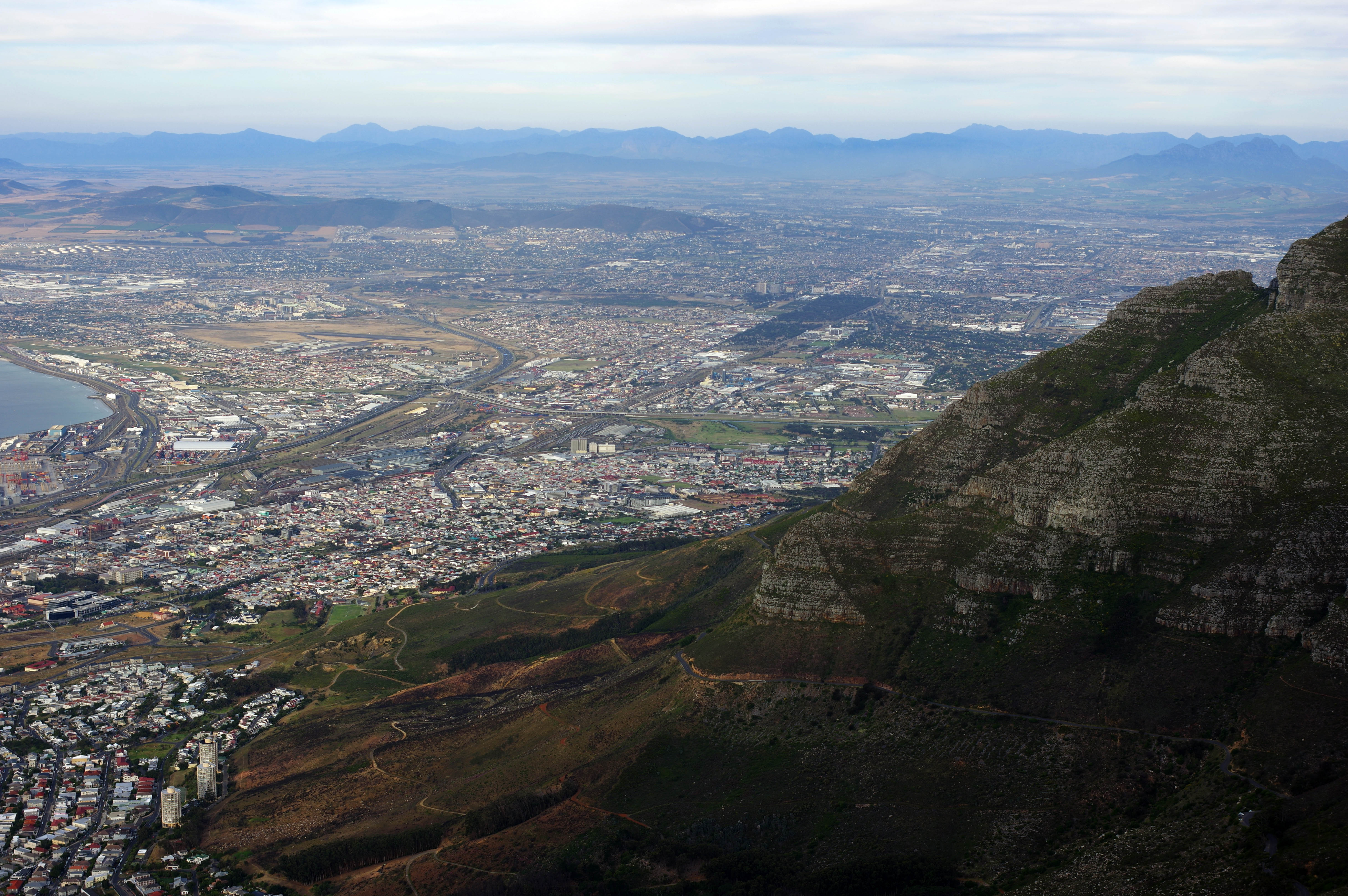 171122_CT_Table mountain20