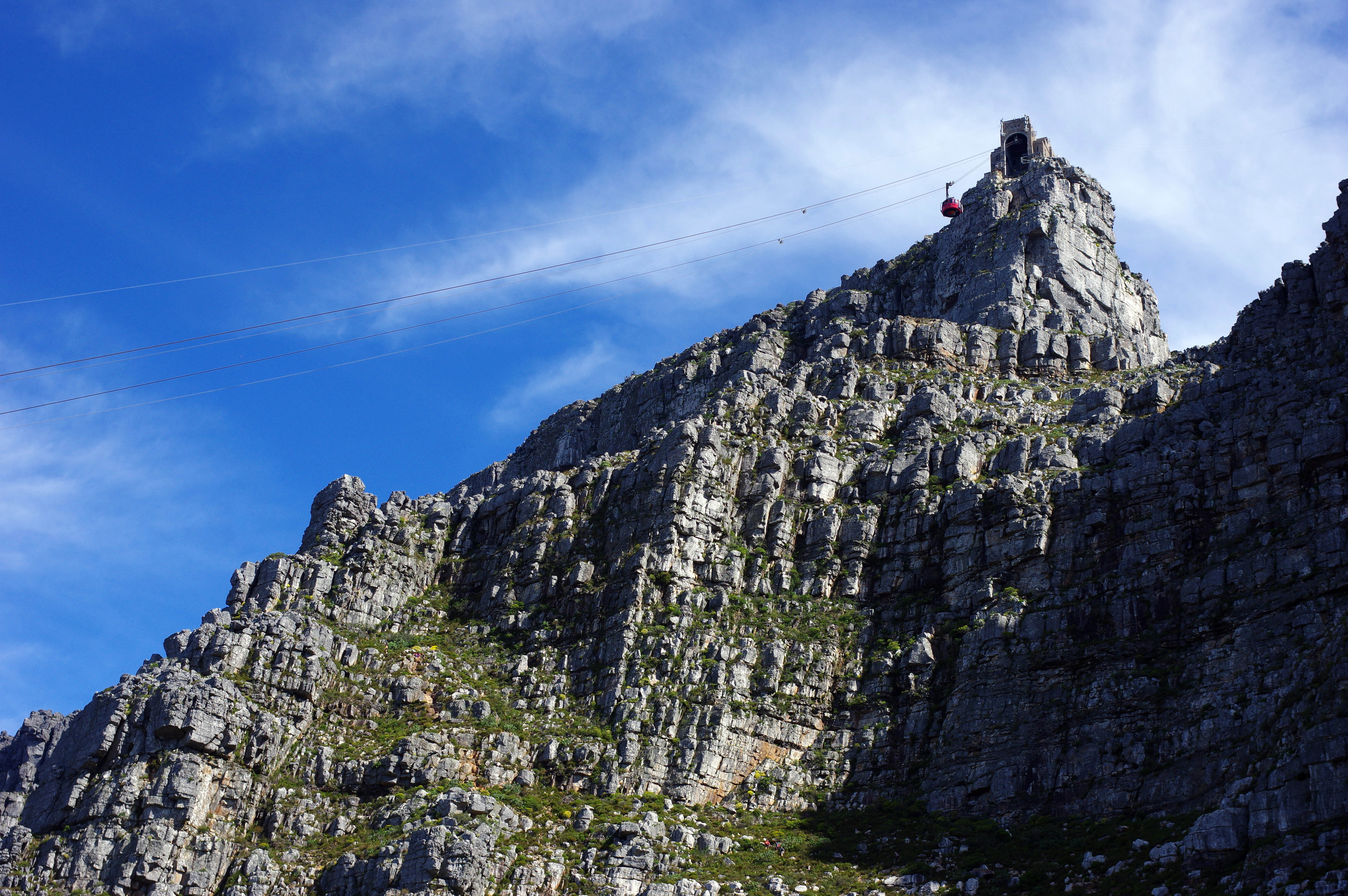 171122_CT_Table mountain4