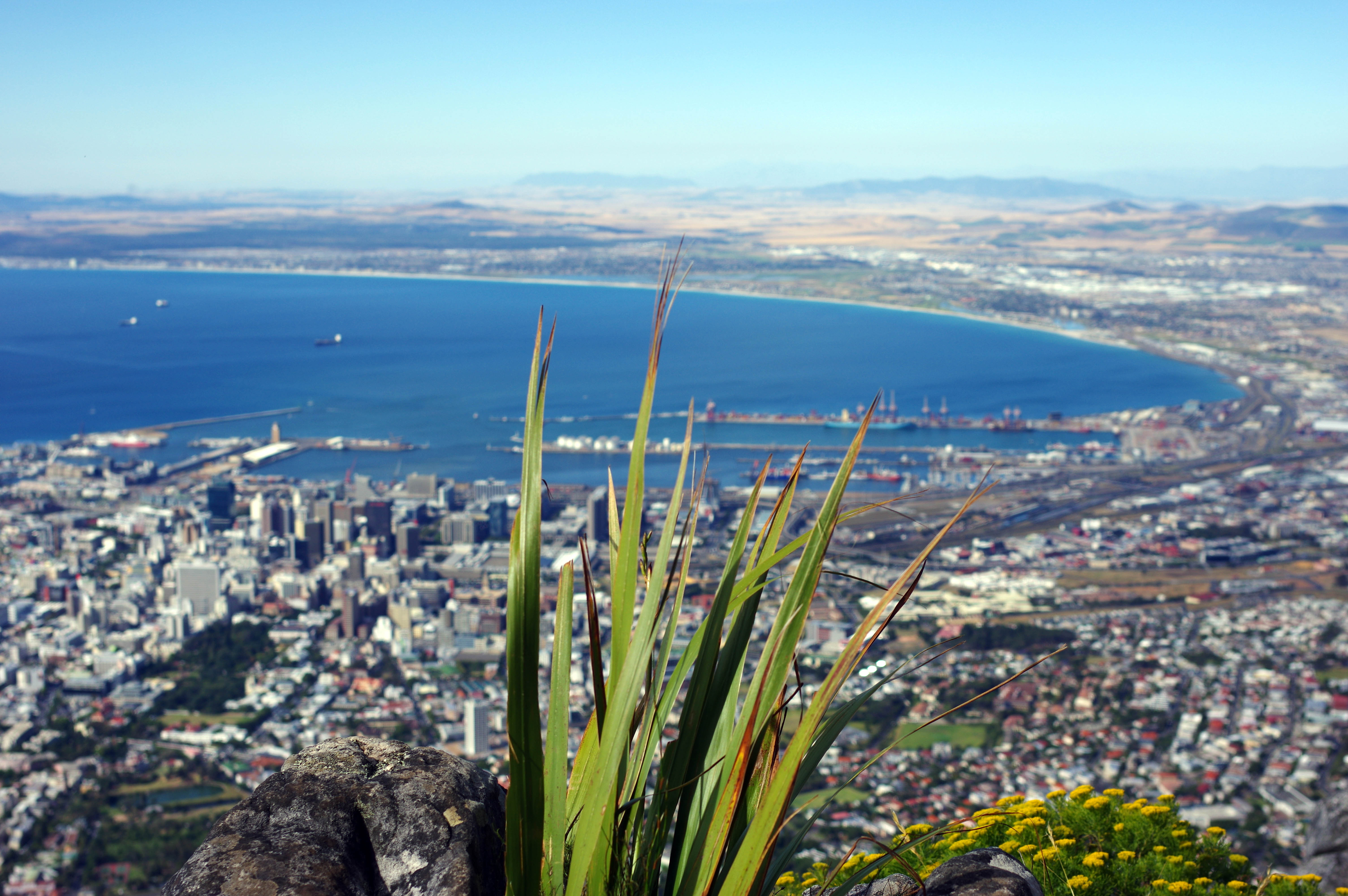 171122_CT_Table mountain5
