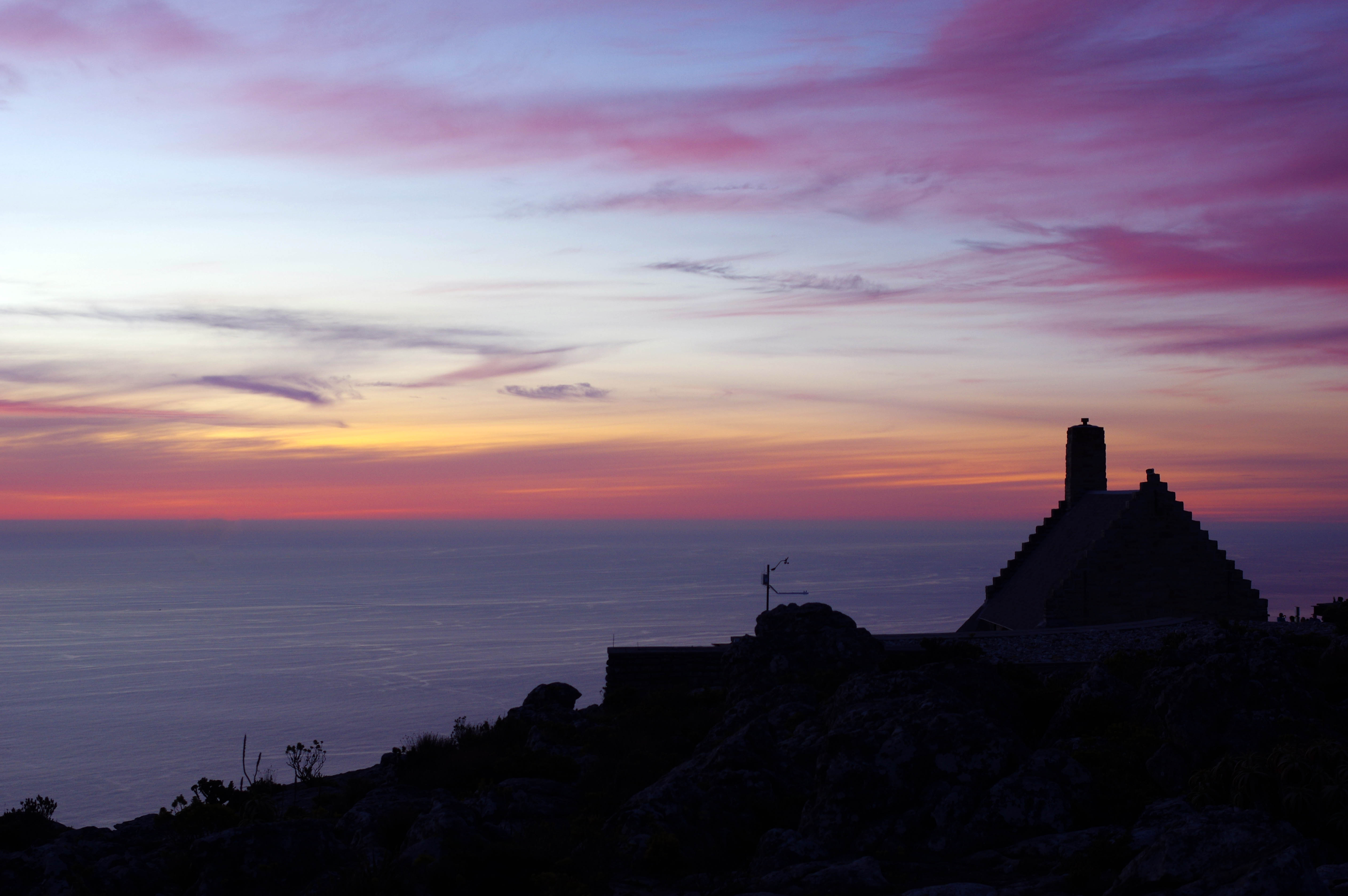171122_CT_Table mountain56
