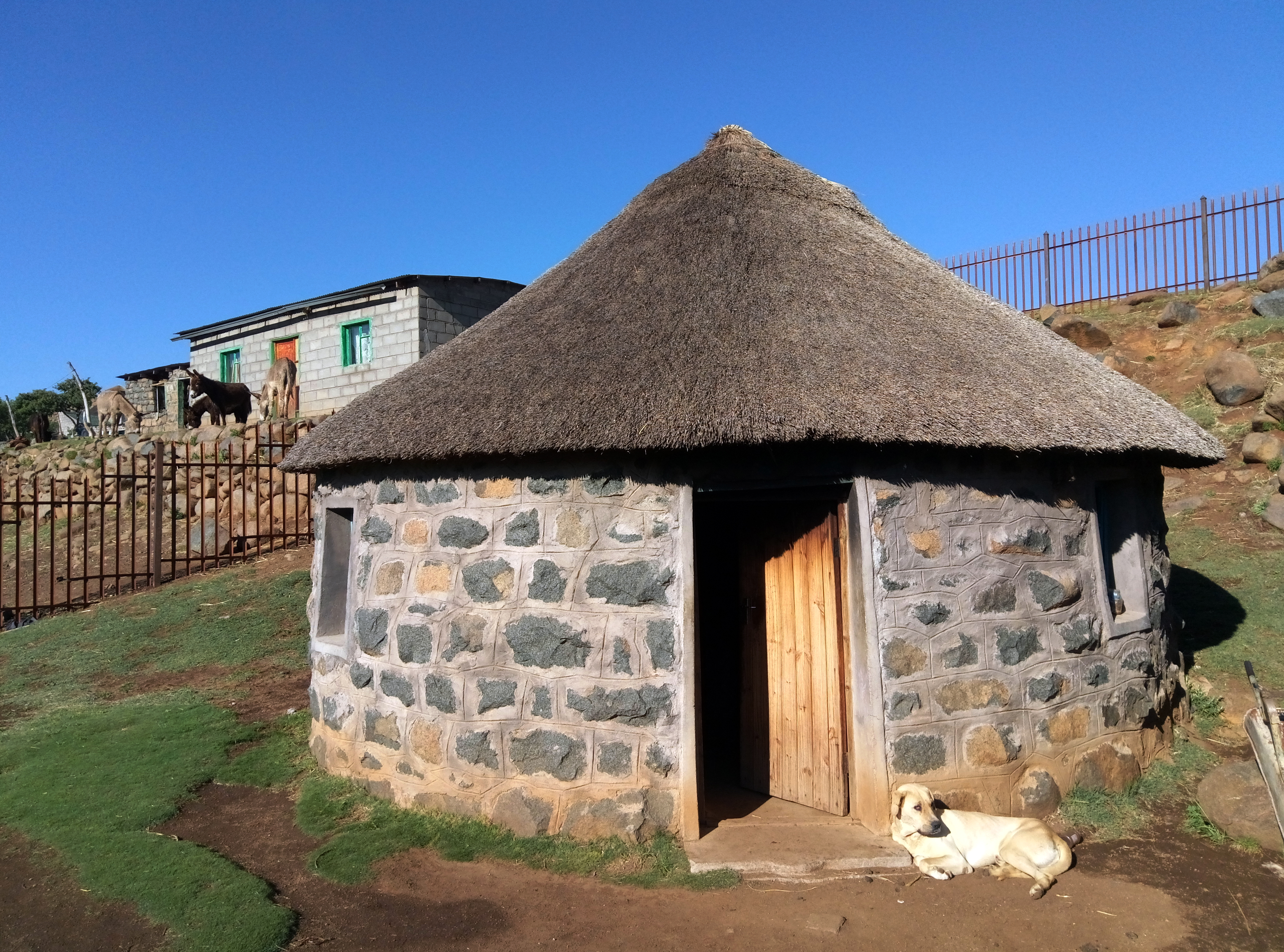 171124_Lesotho-Day2071145