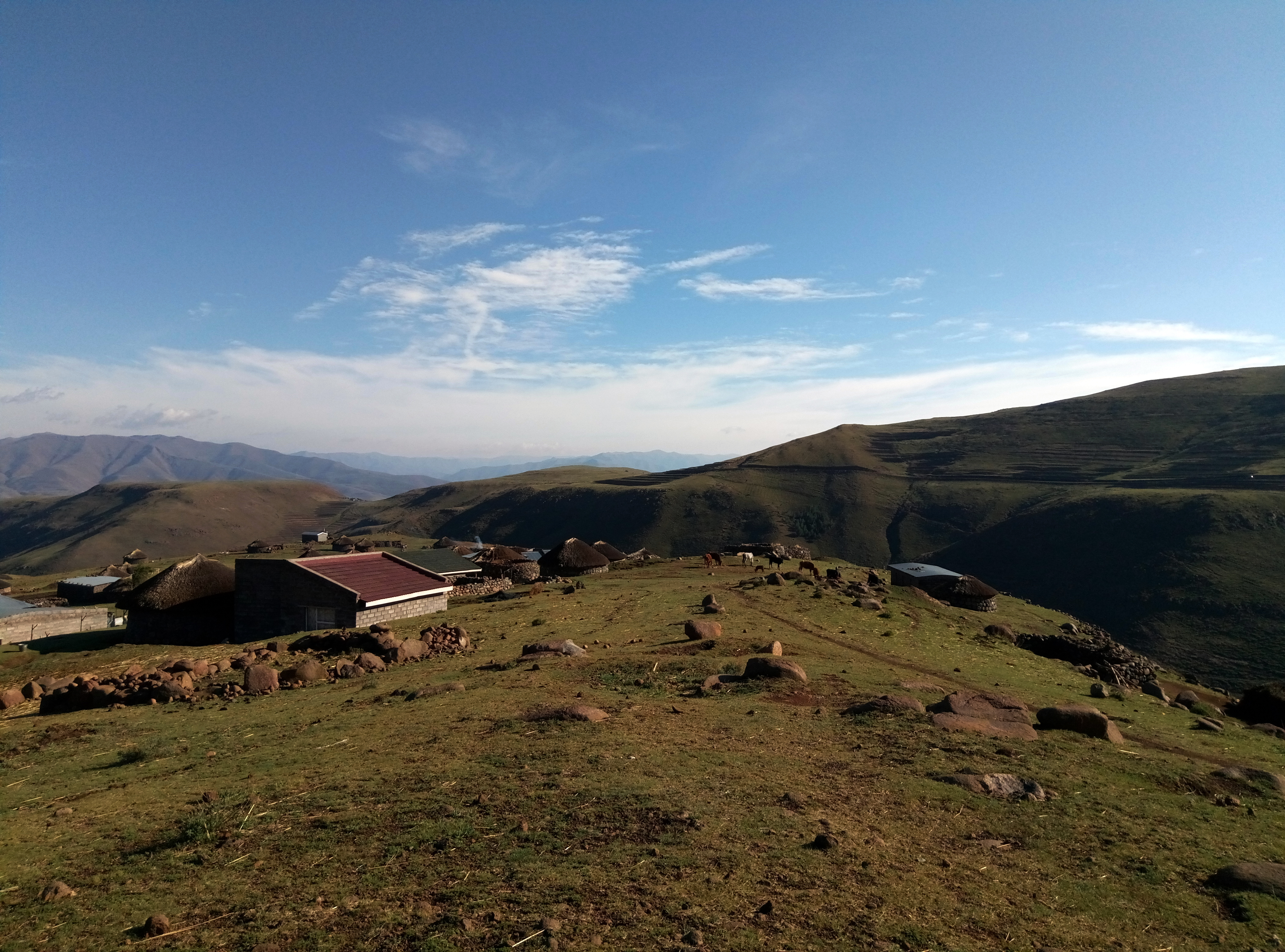 171124_Lesotho-Day2071330