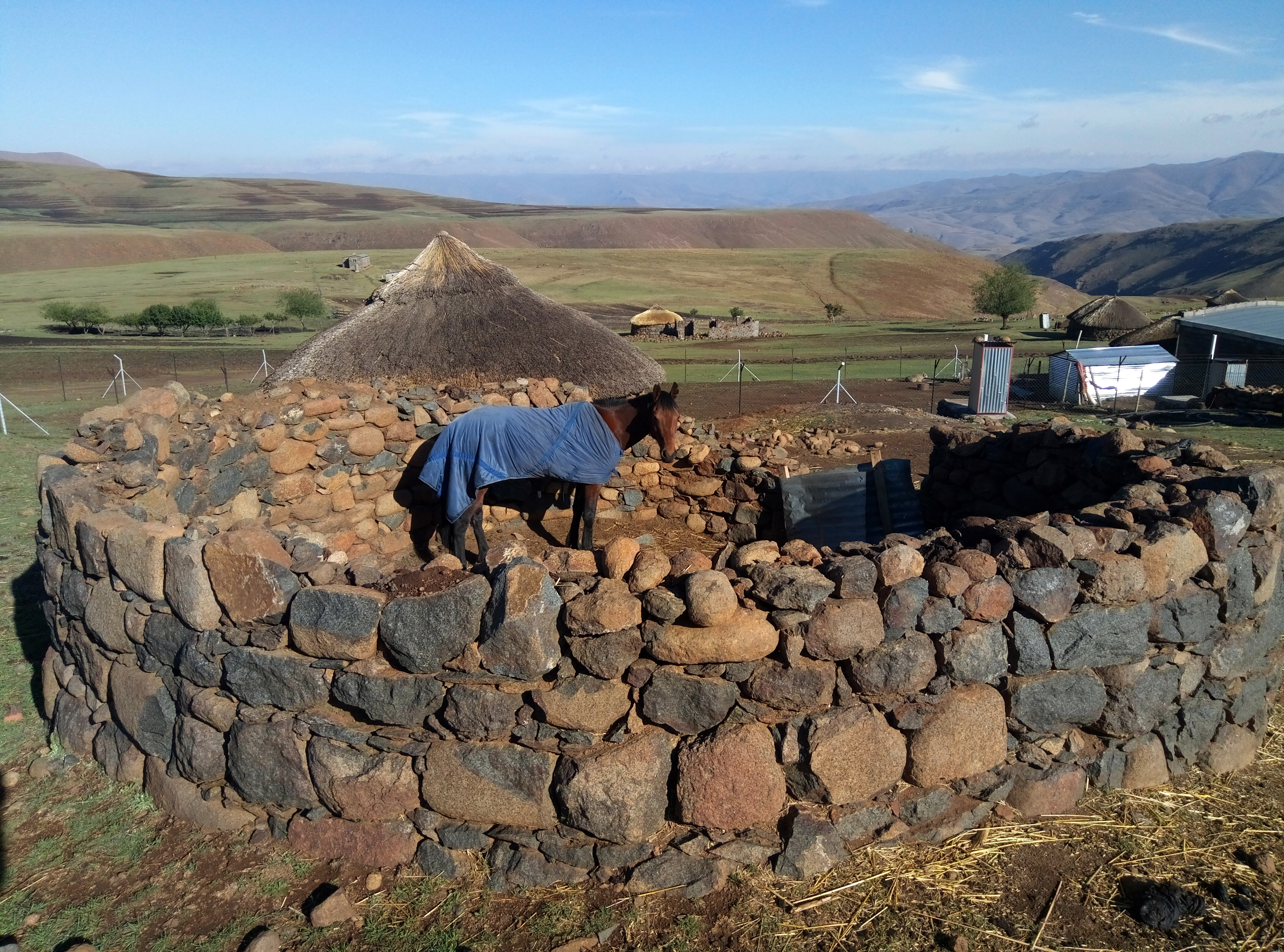 171124_Lesotho-Day2071426