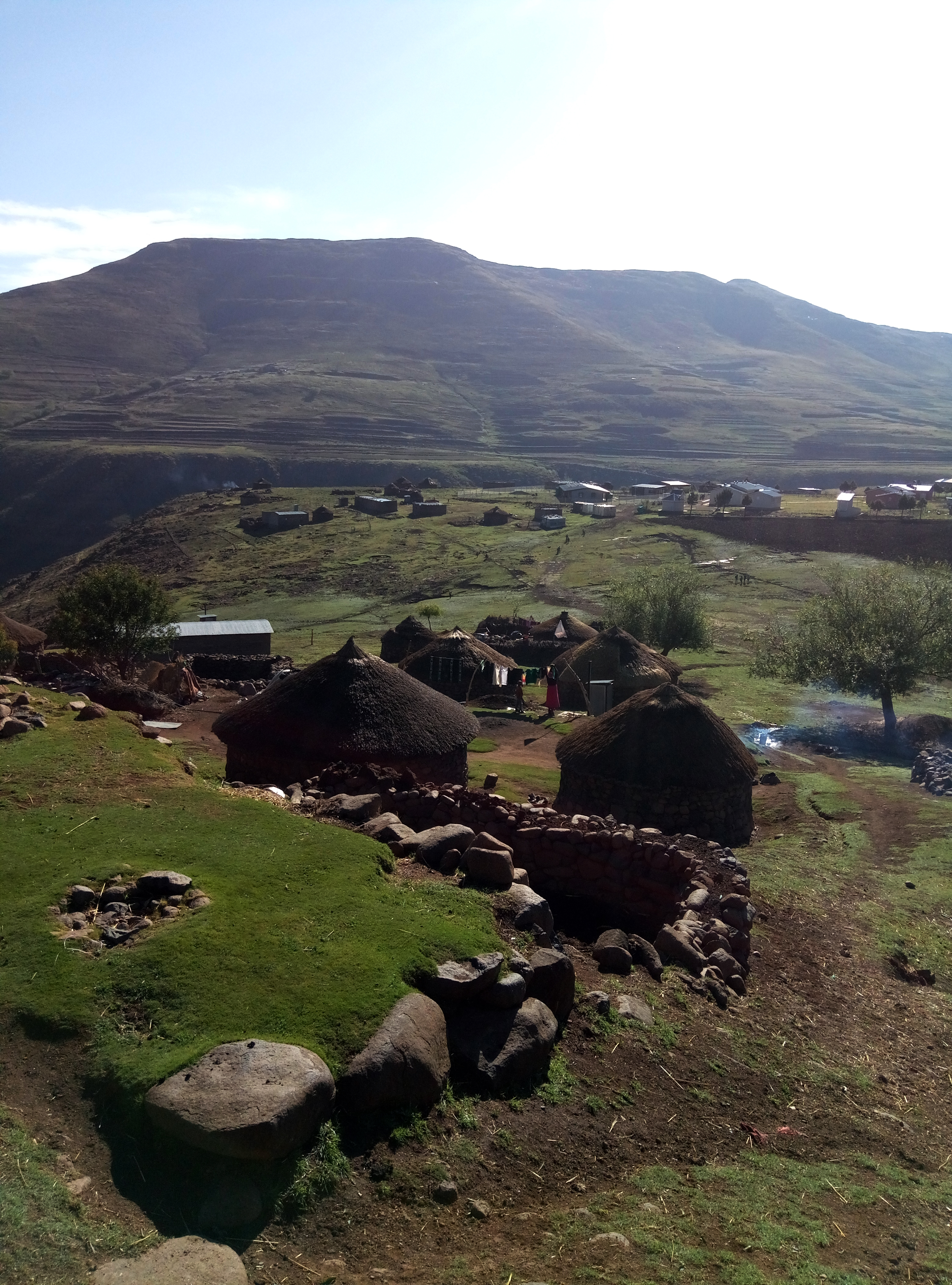 171124_Lesotho-Day2072432