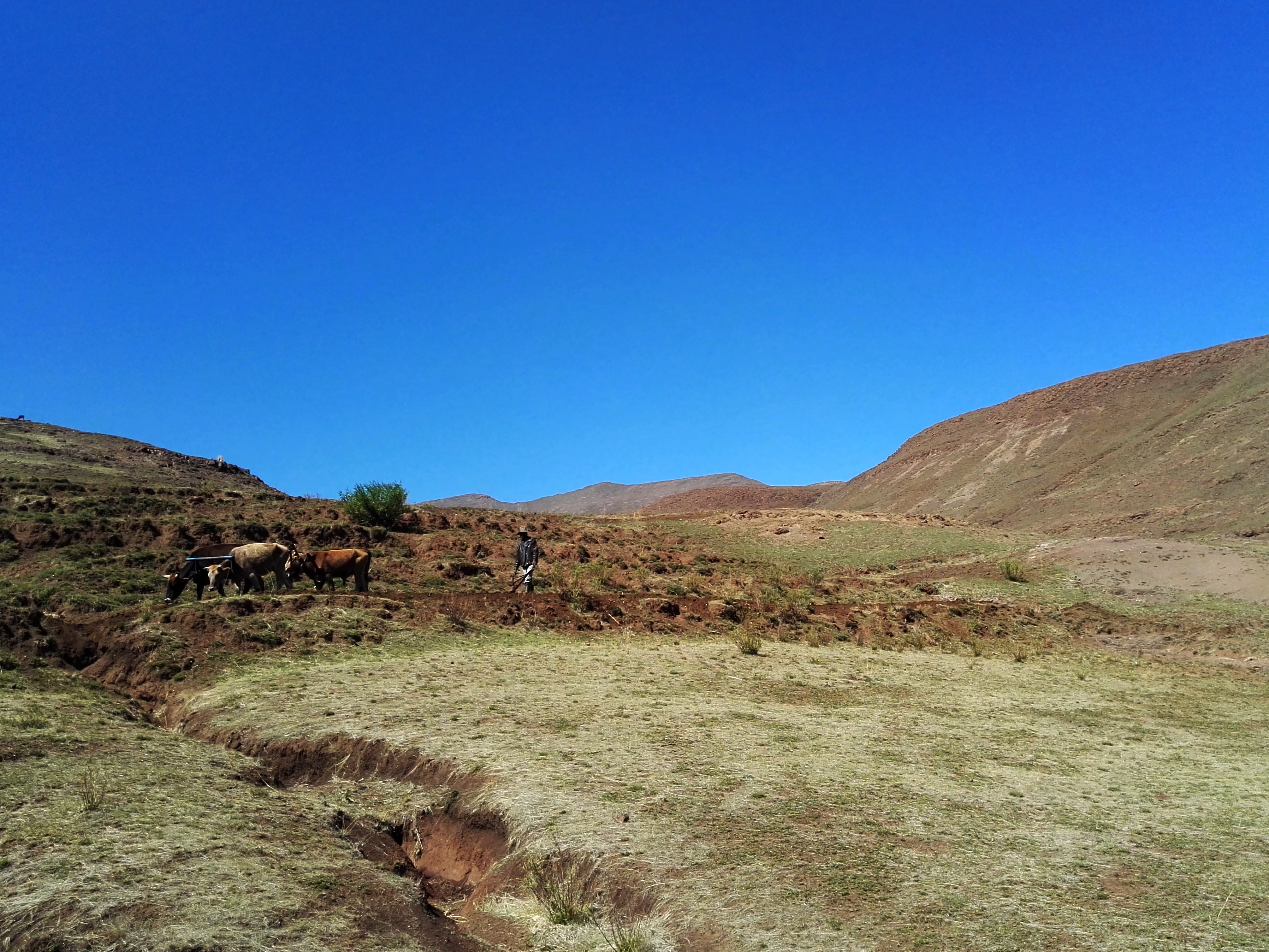171124_Lesotho-Day2085122