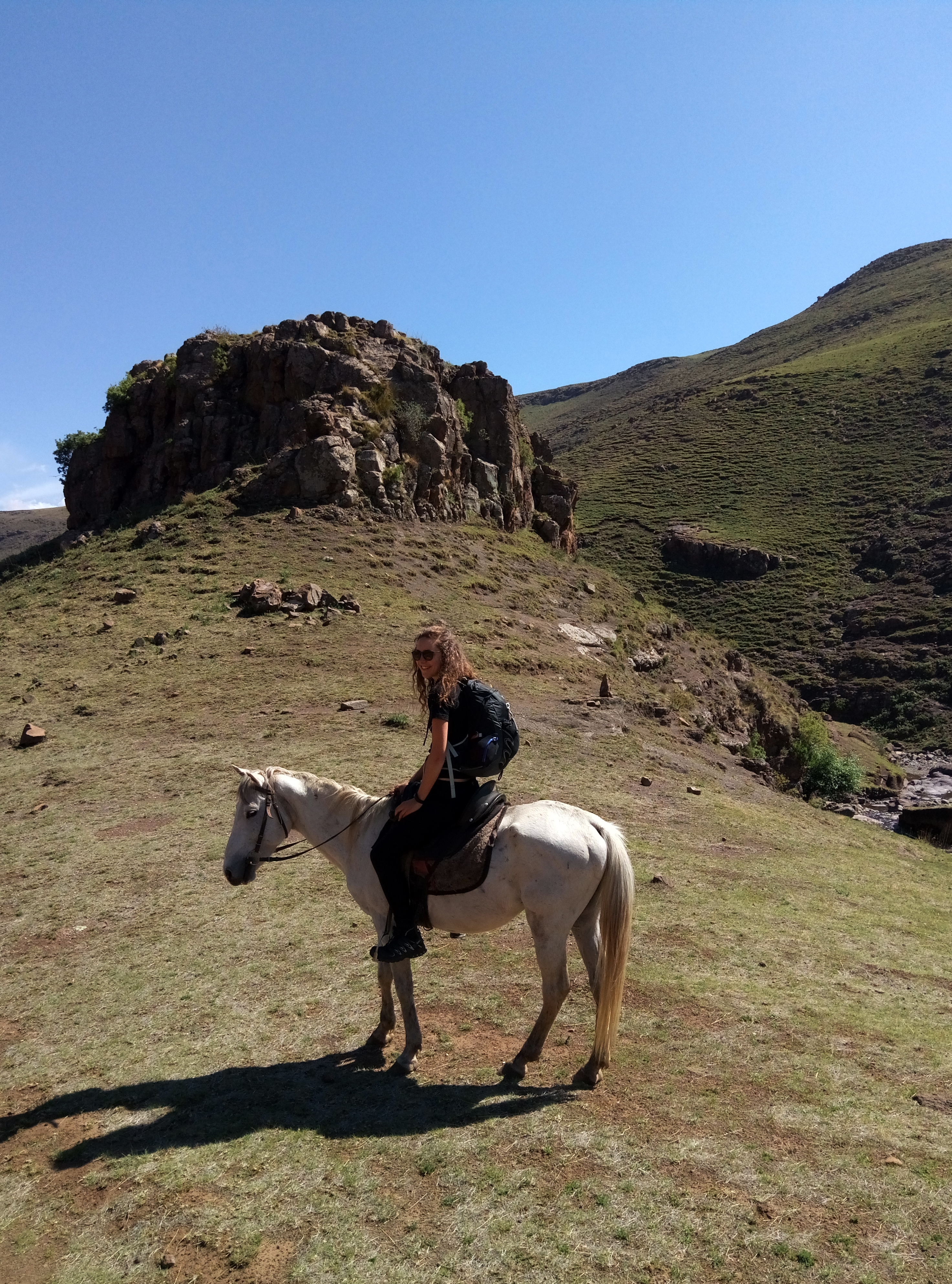 171124_Lesotho-Day2091314