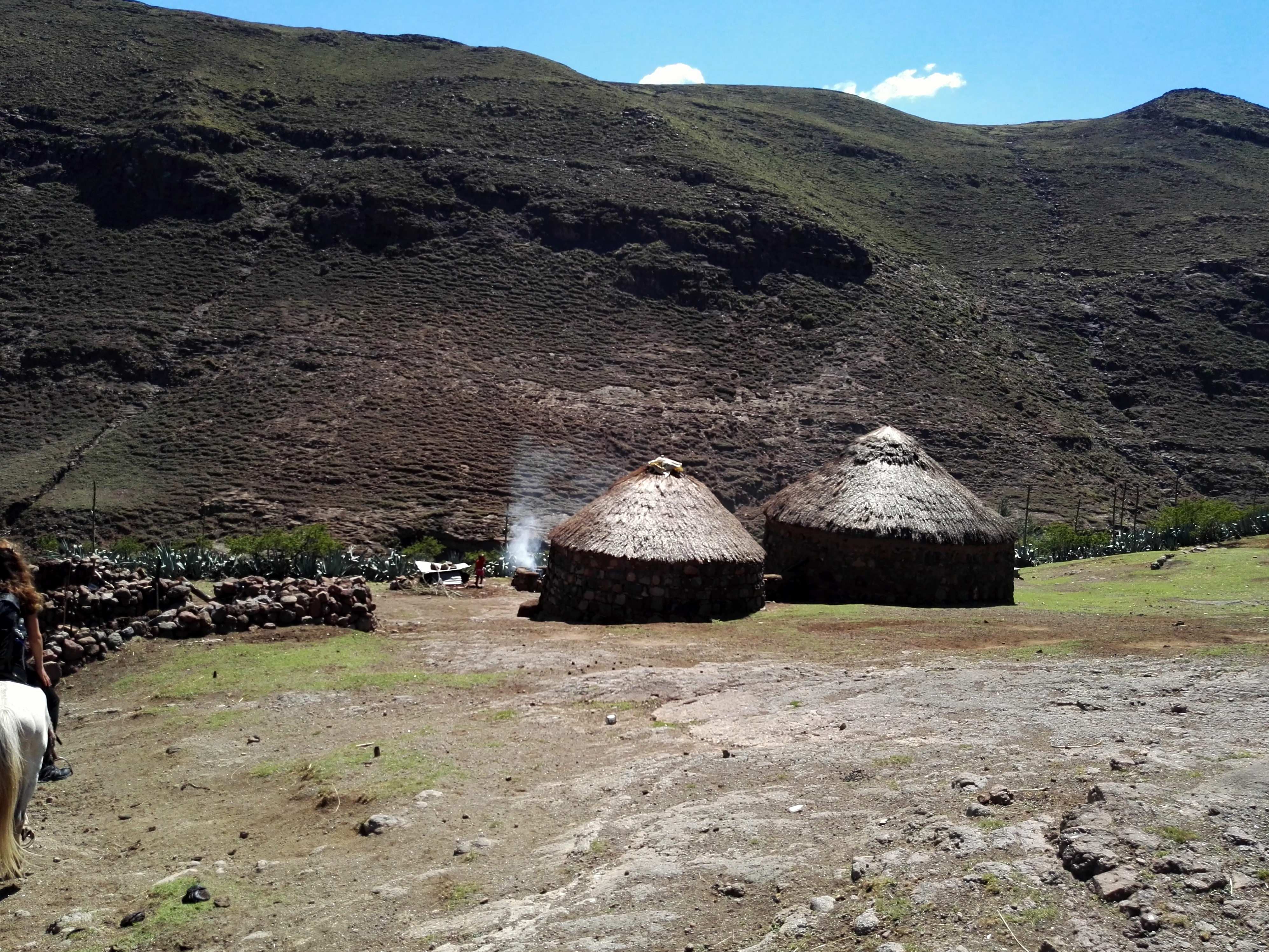 171124_Lesotho-Day20851315