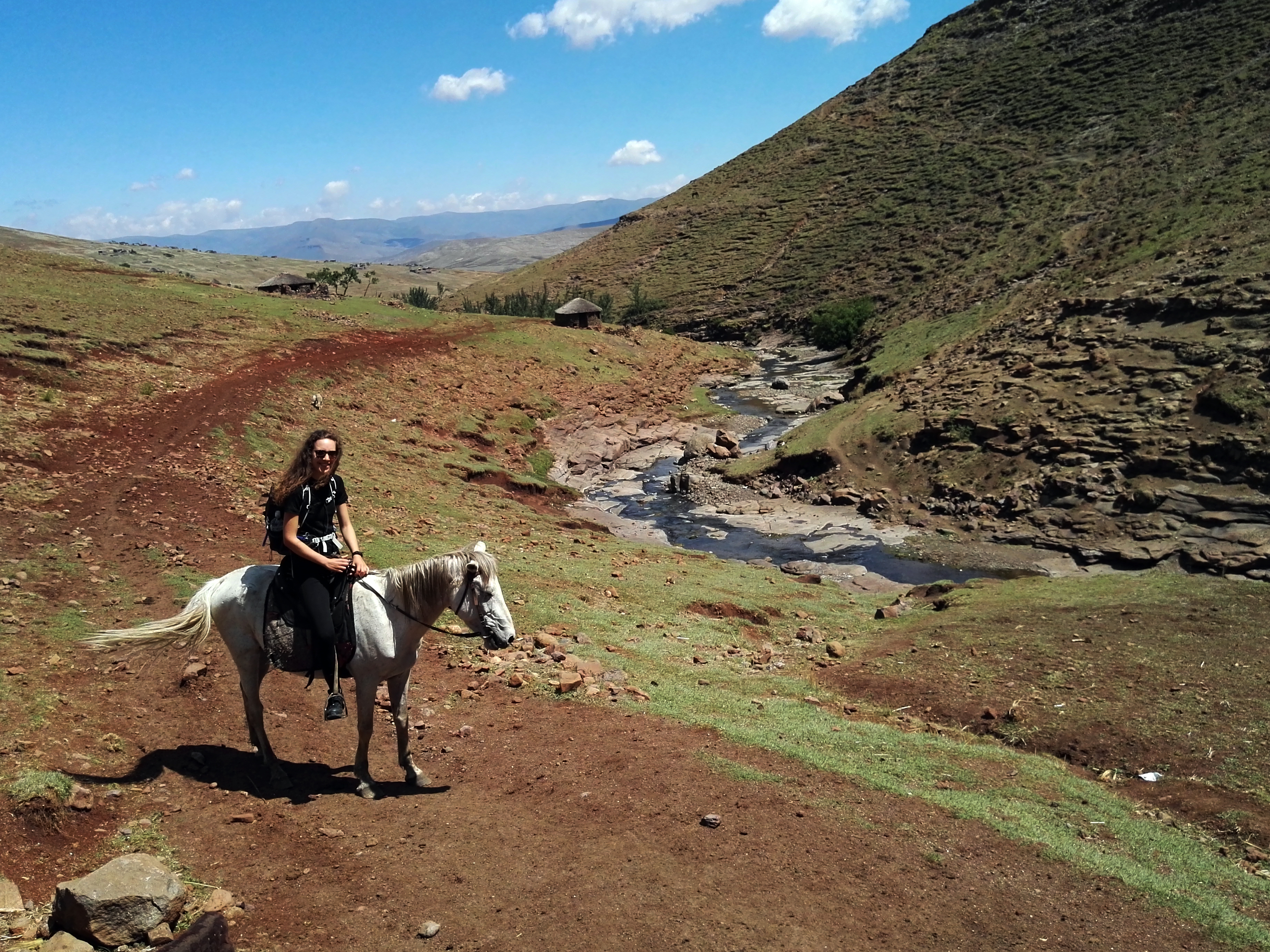 171124_Lesotho-Day2085316