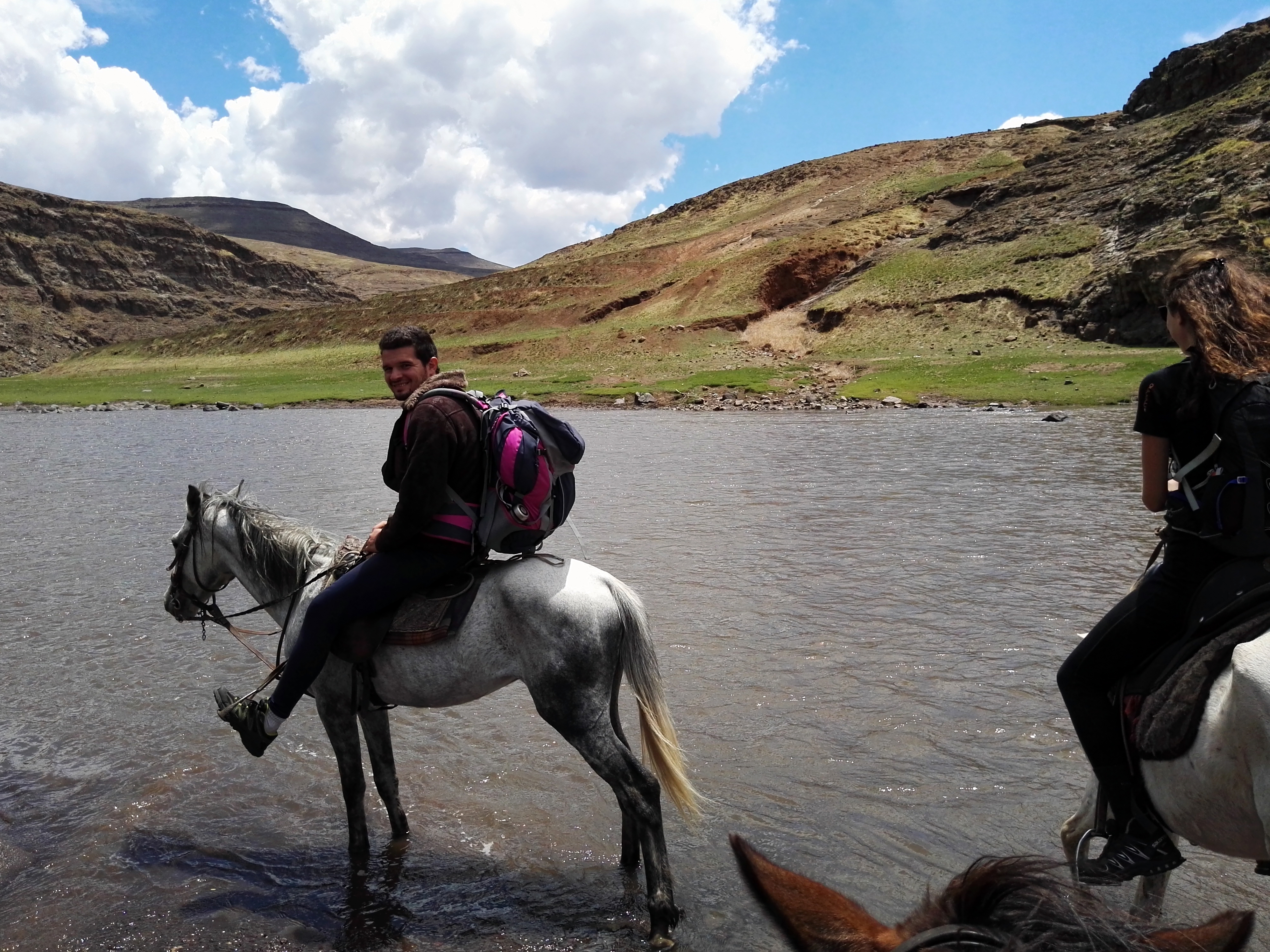 171124_Lesotho-Day2104756
