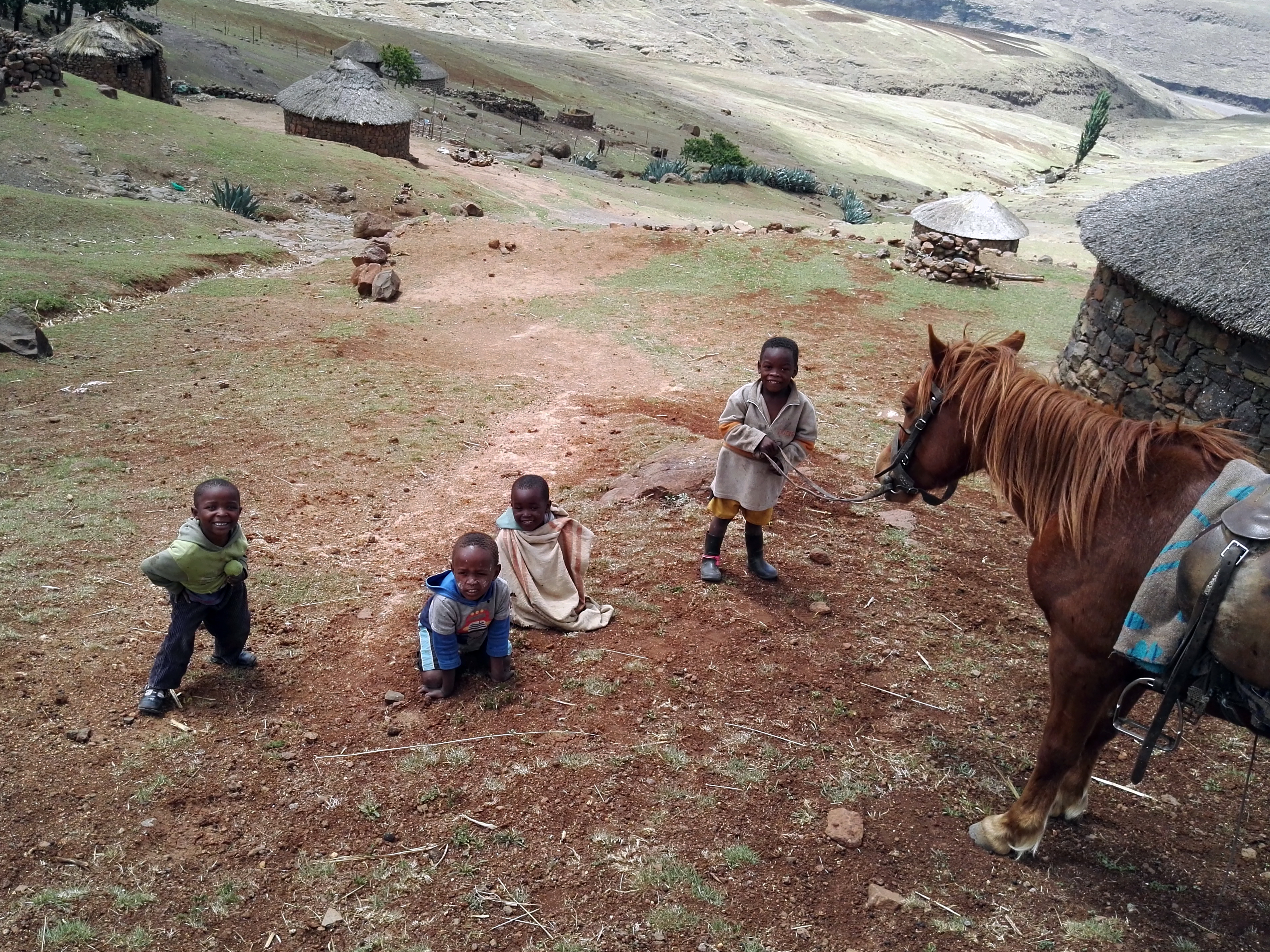 171124_Lesotho-Day2104758