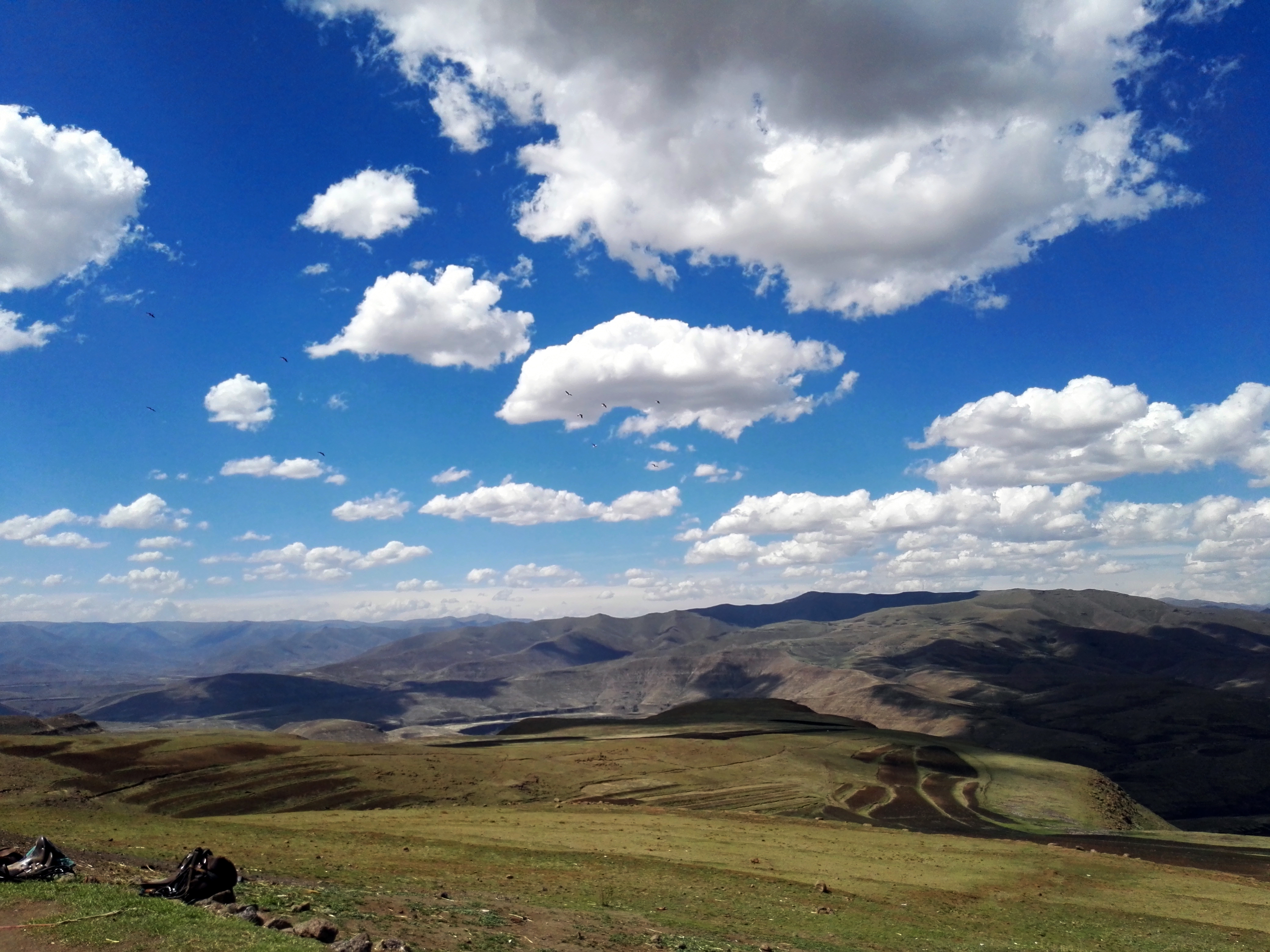 171124_Lesotho-Day2104759