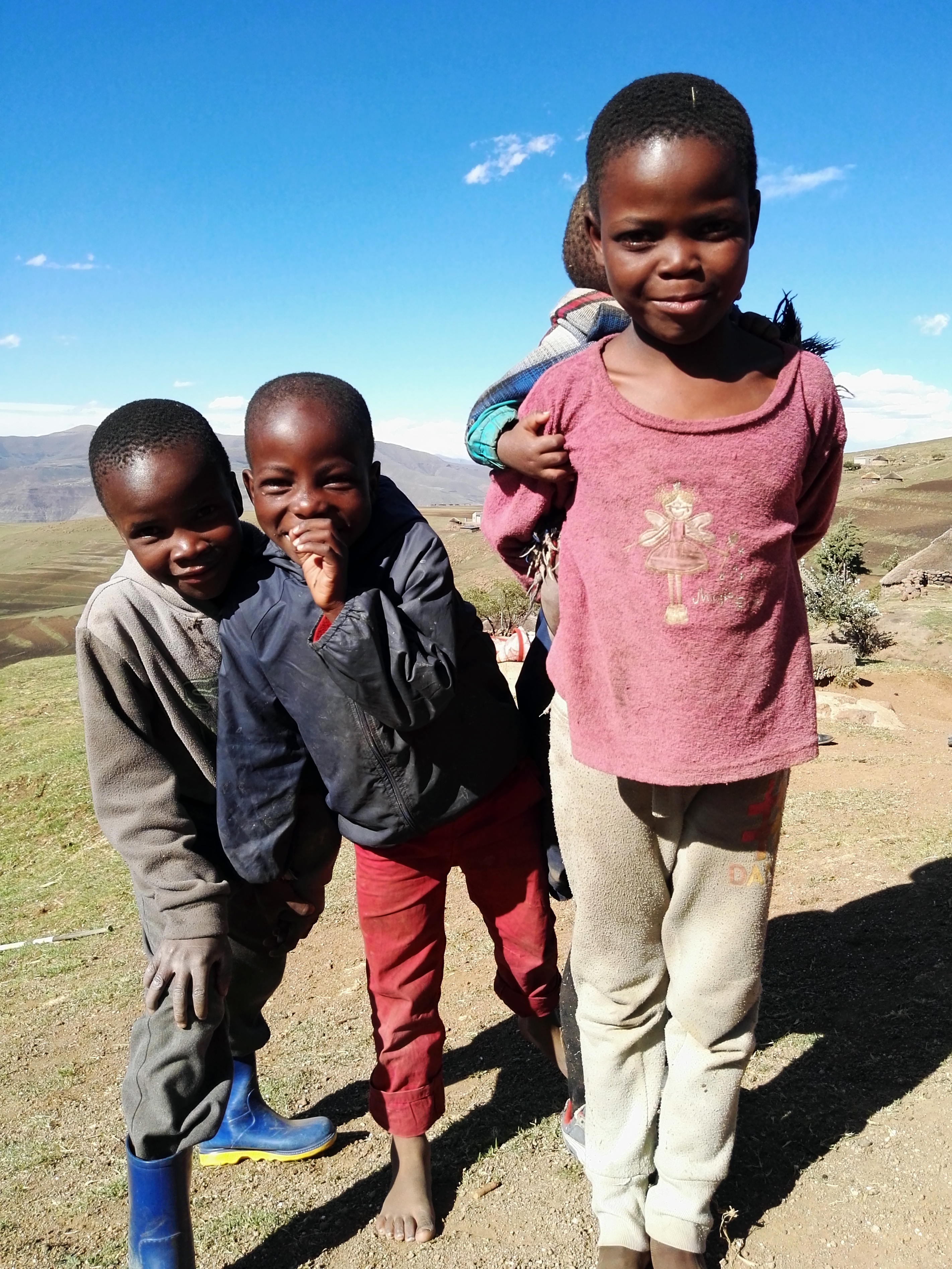 171124_Lesotho-Day2143023