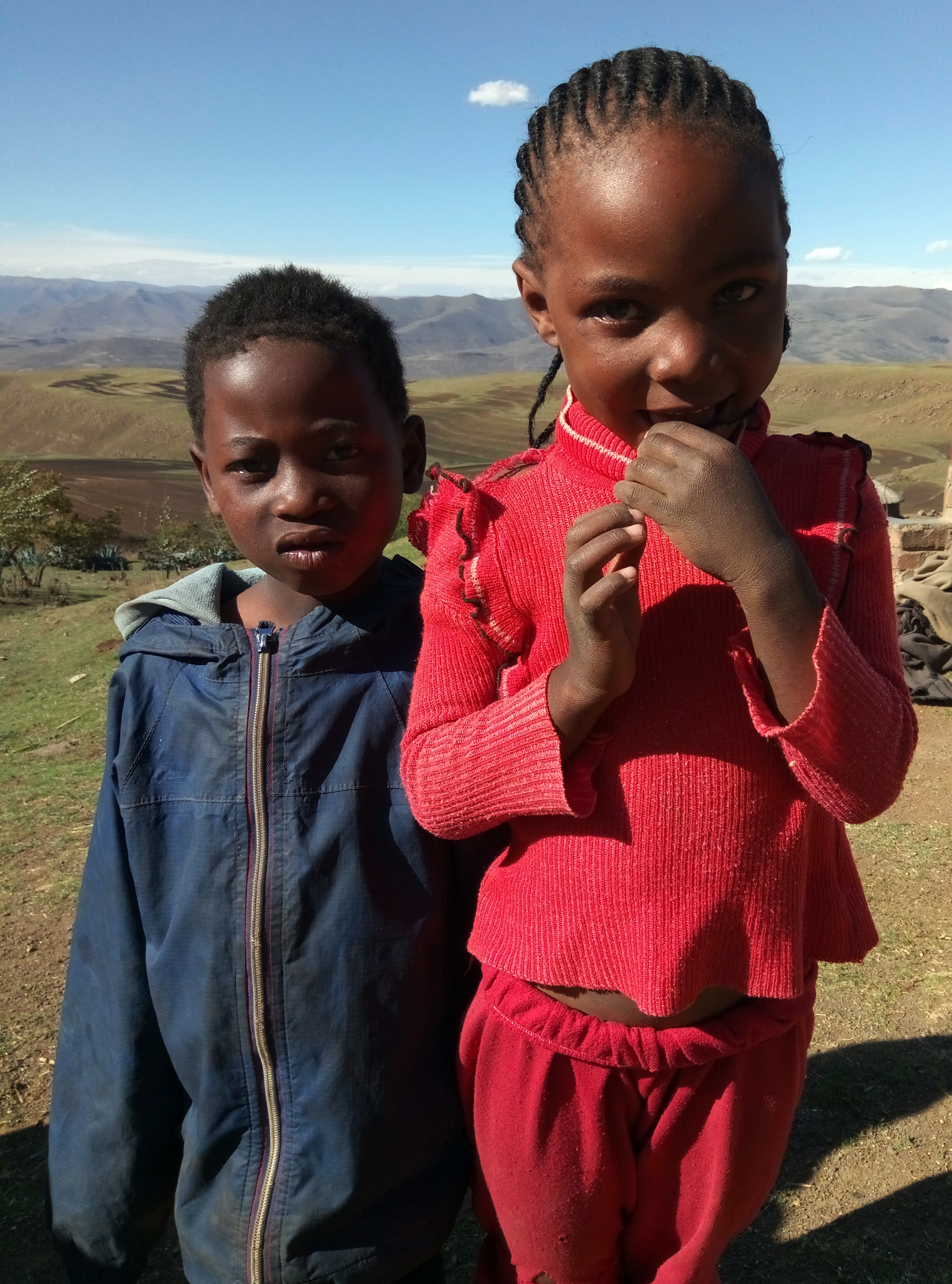 171124_Lesotho-Day2155232