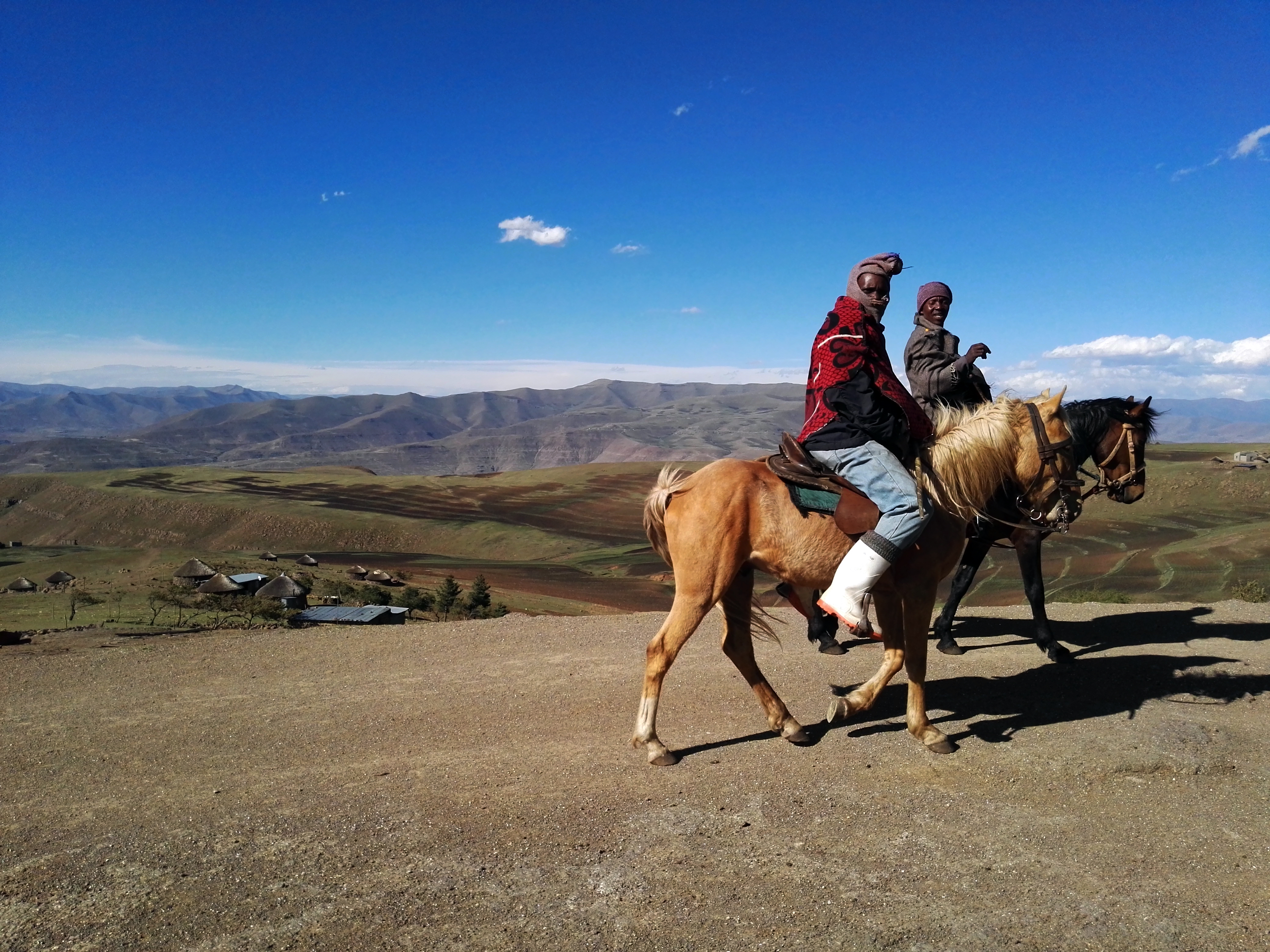 171124_Lesotho-Day2155556