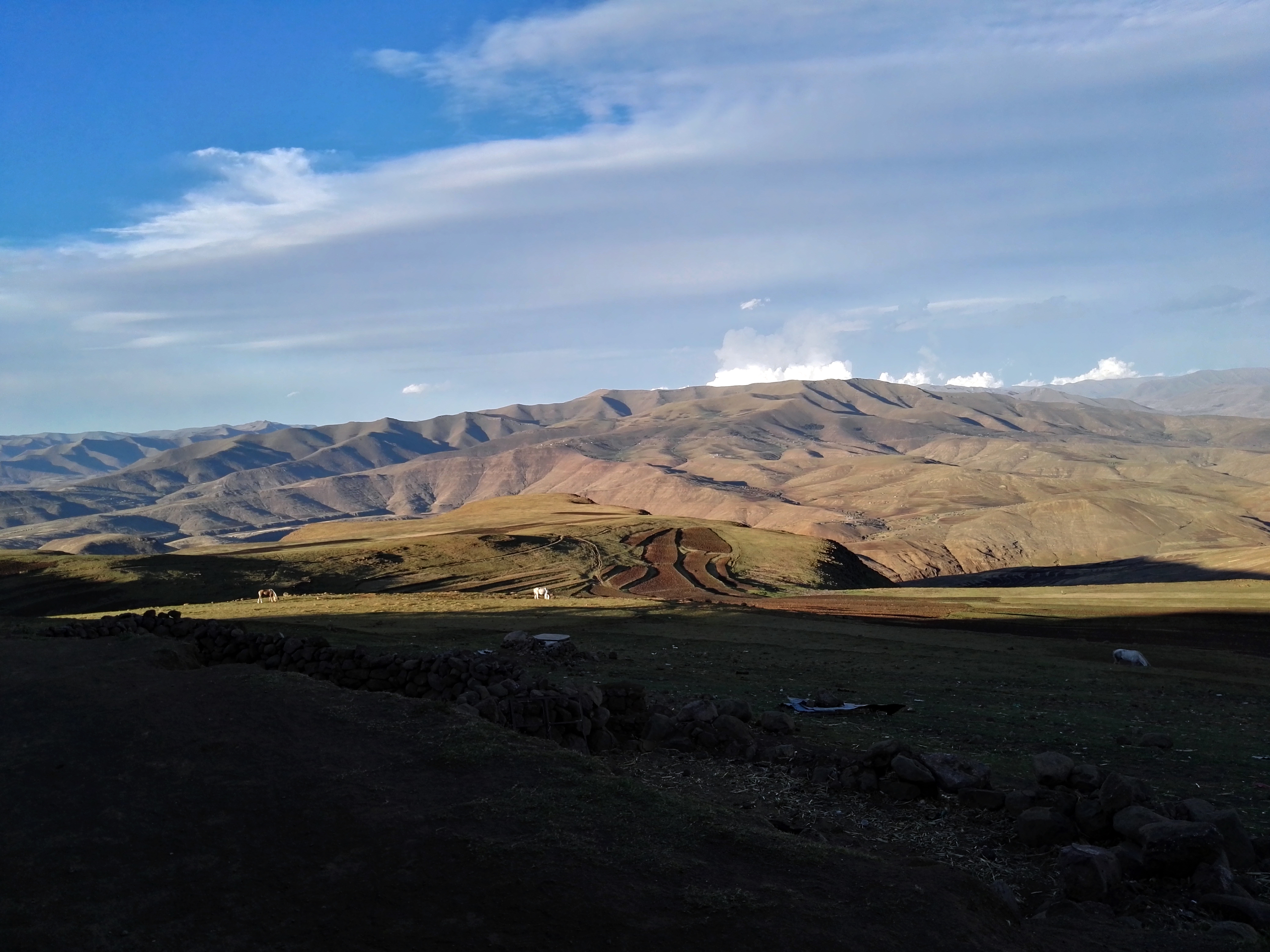 171124_Lesotho-Day2155559