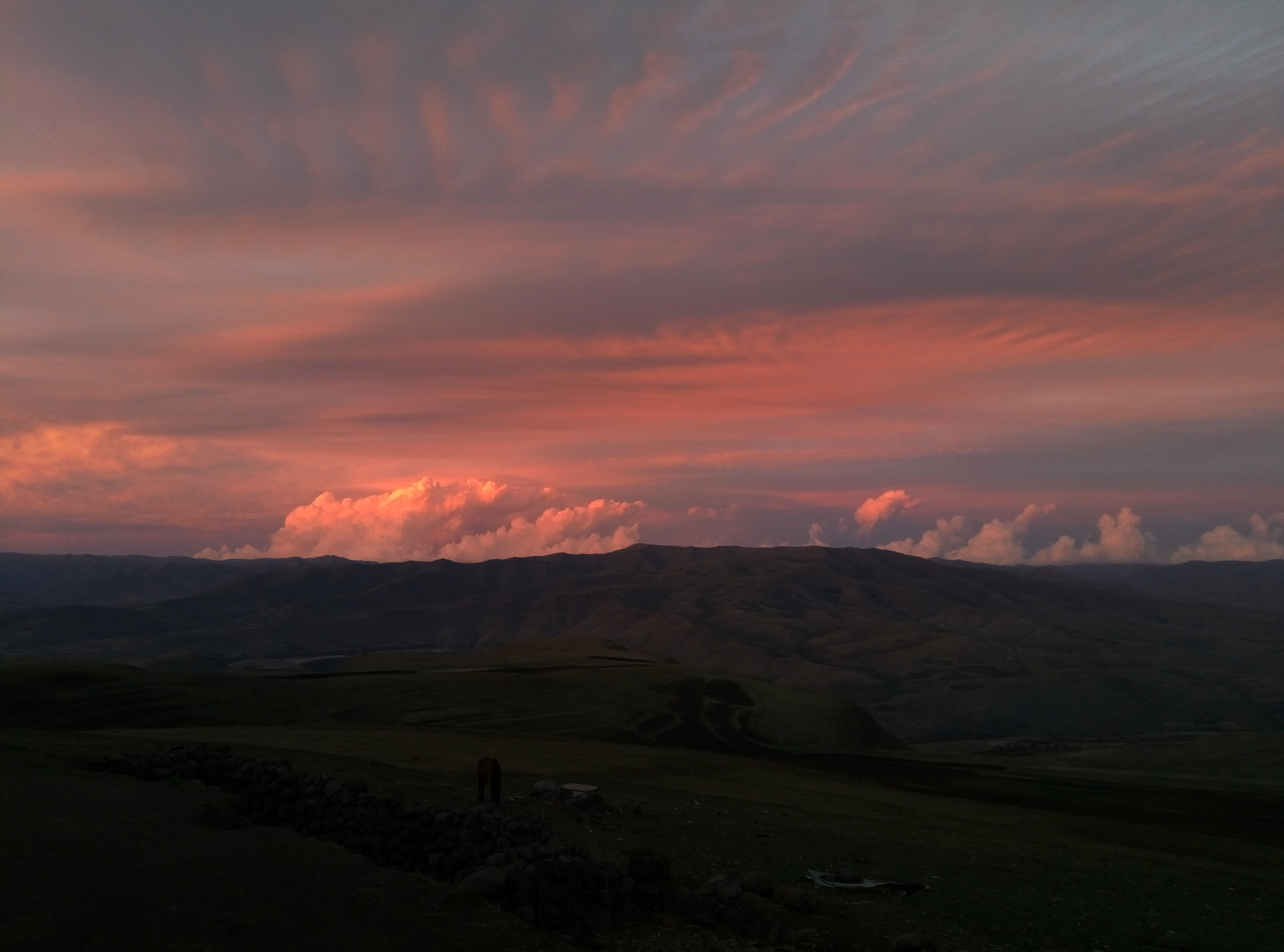 171124_Lesotho-Day2184949
