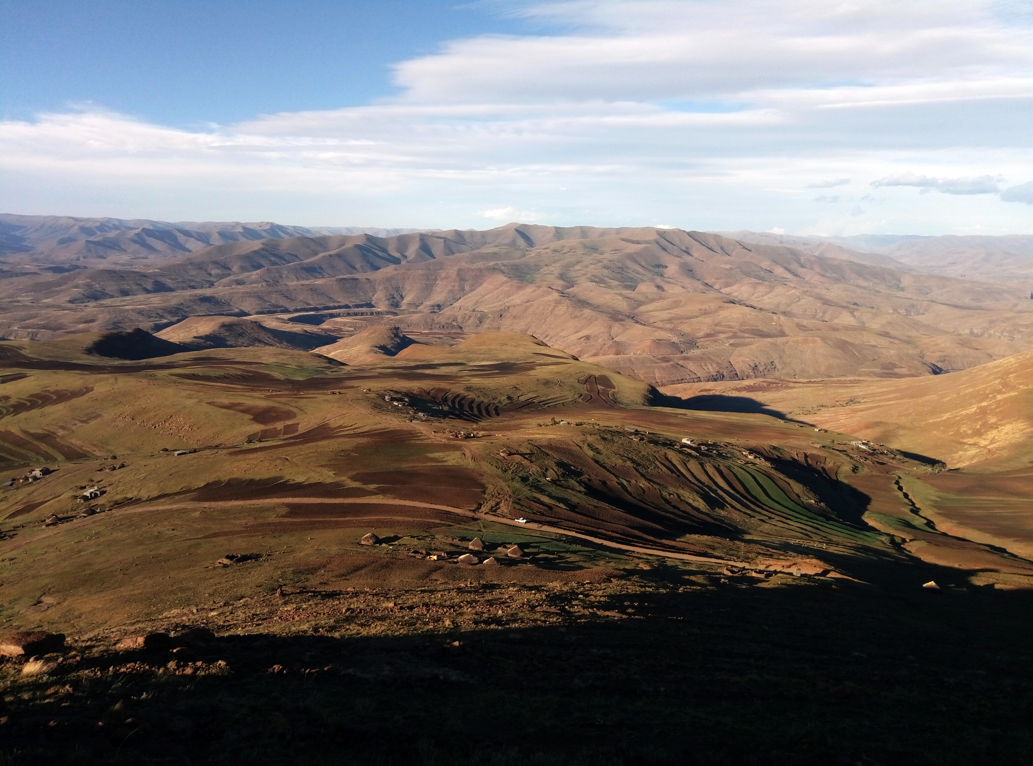 171124_Lesotho-Day2172258