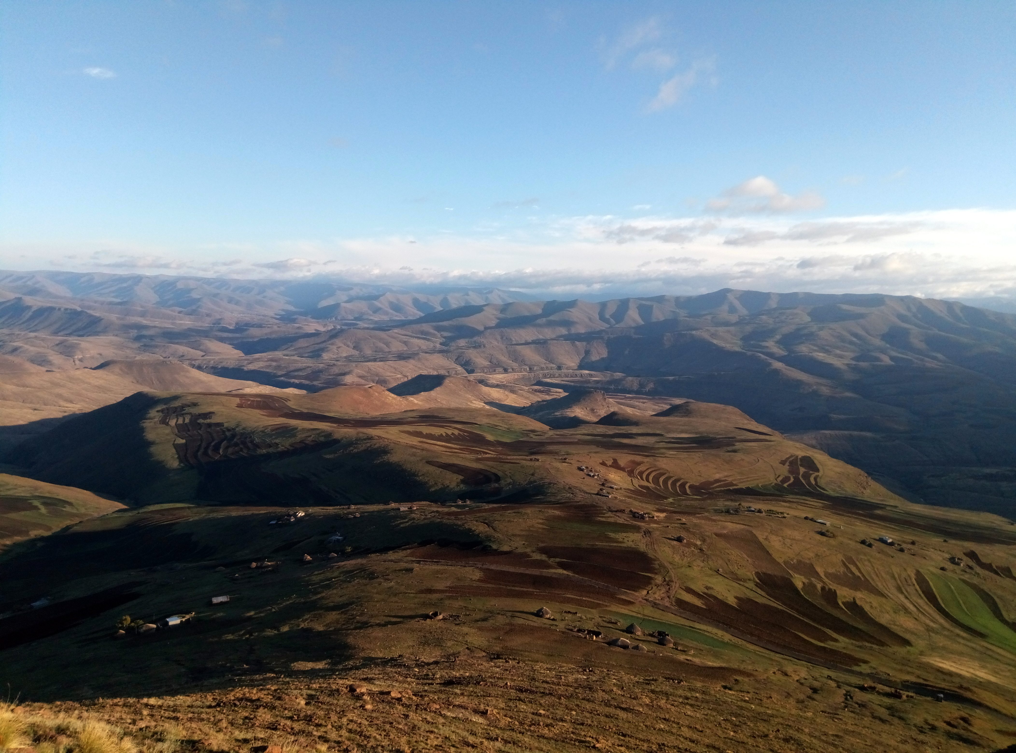171125_Lesotho-Day3055343