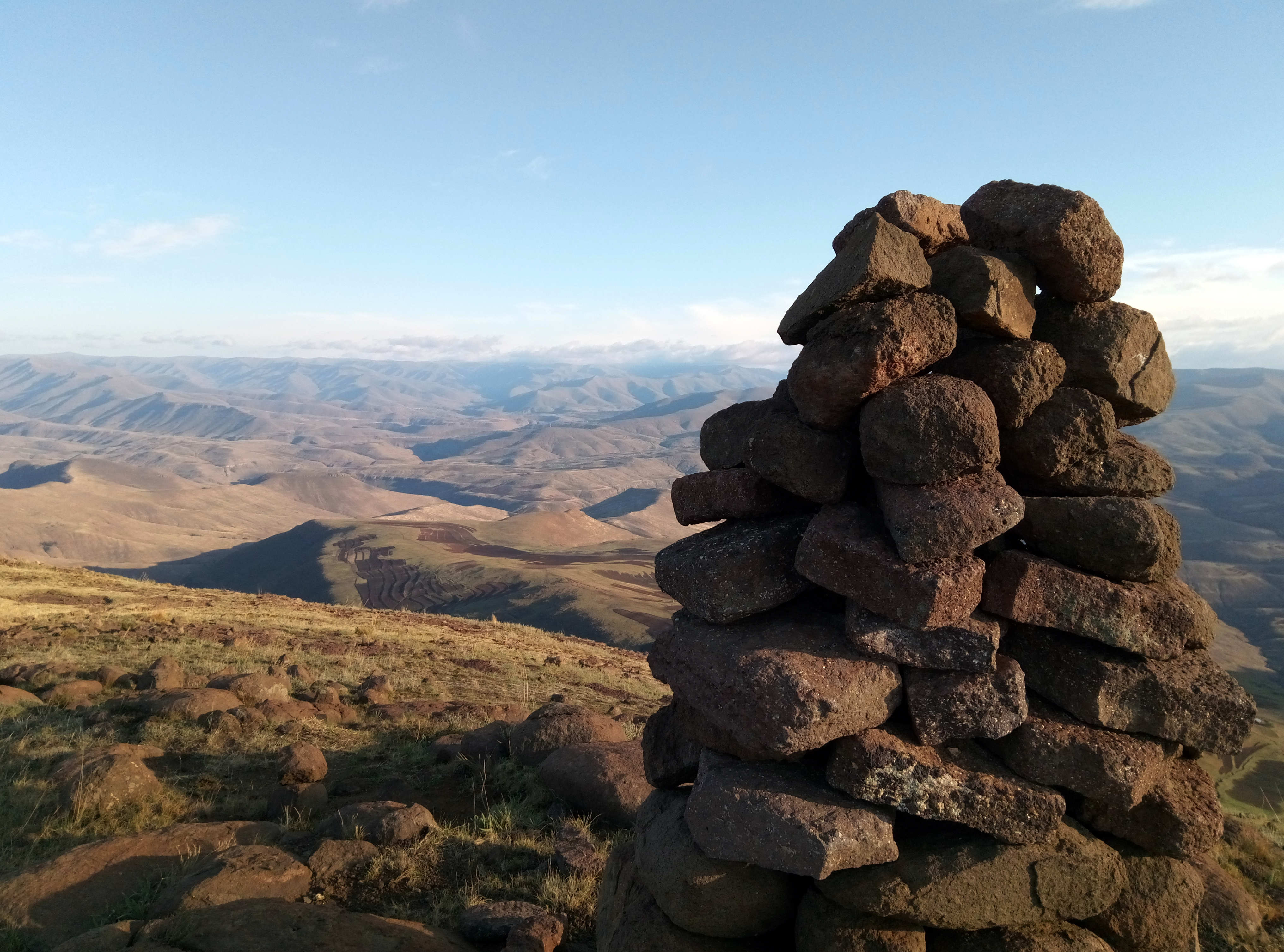 171125_Lesotho-Day3060506