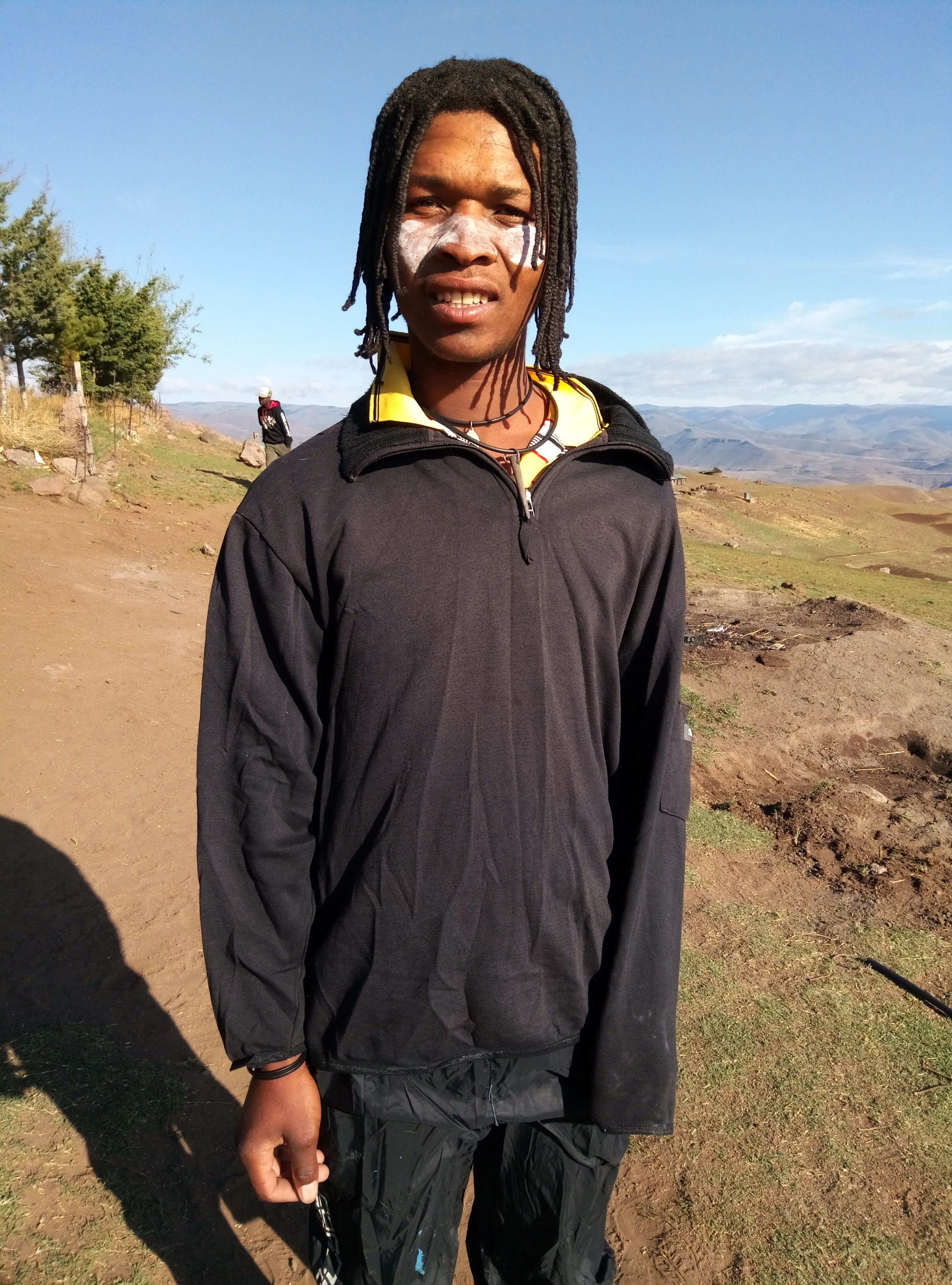171125_Lesotho-Day3071119