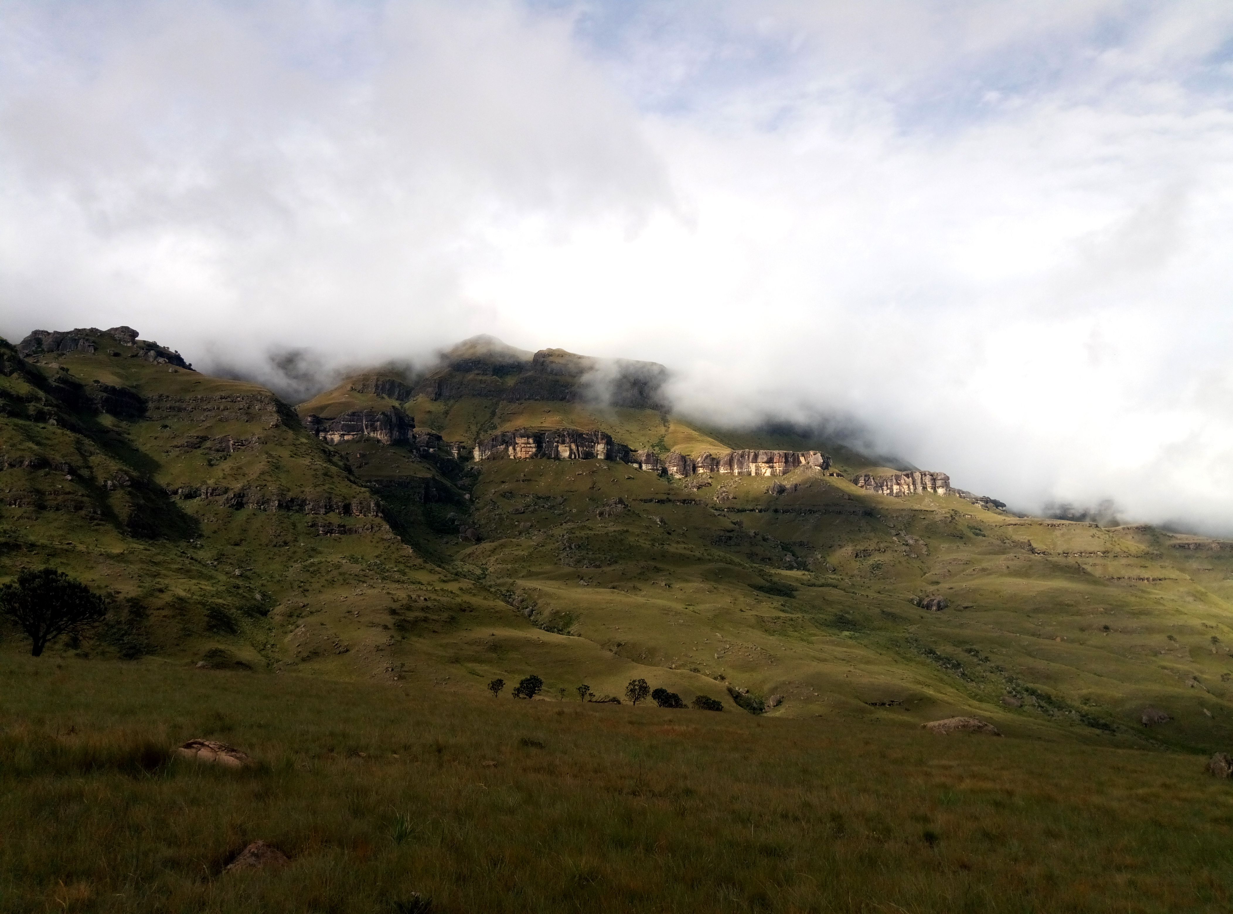 171125_Lesotho-Day3160031