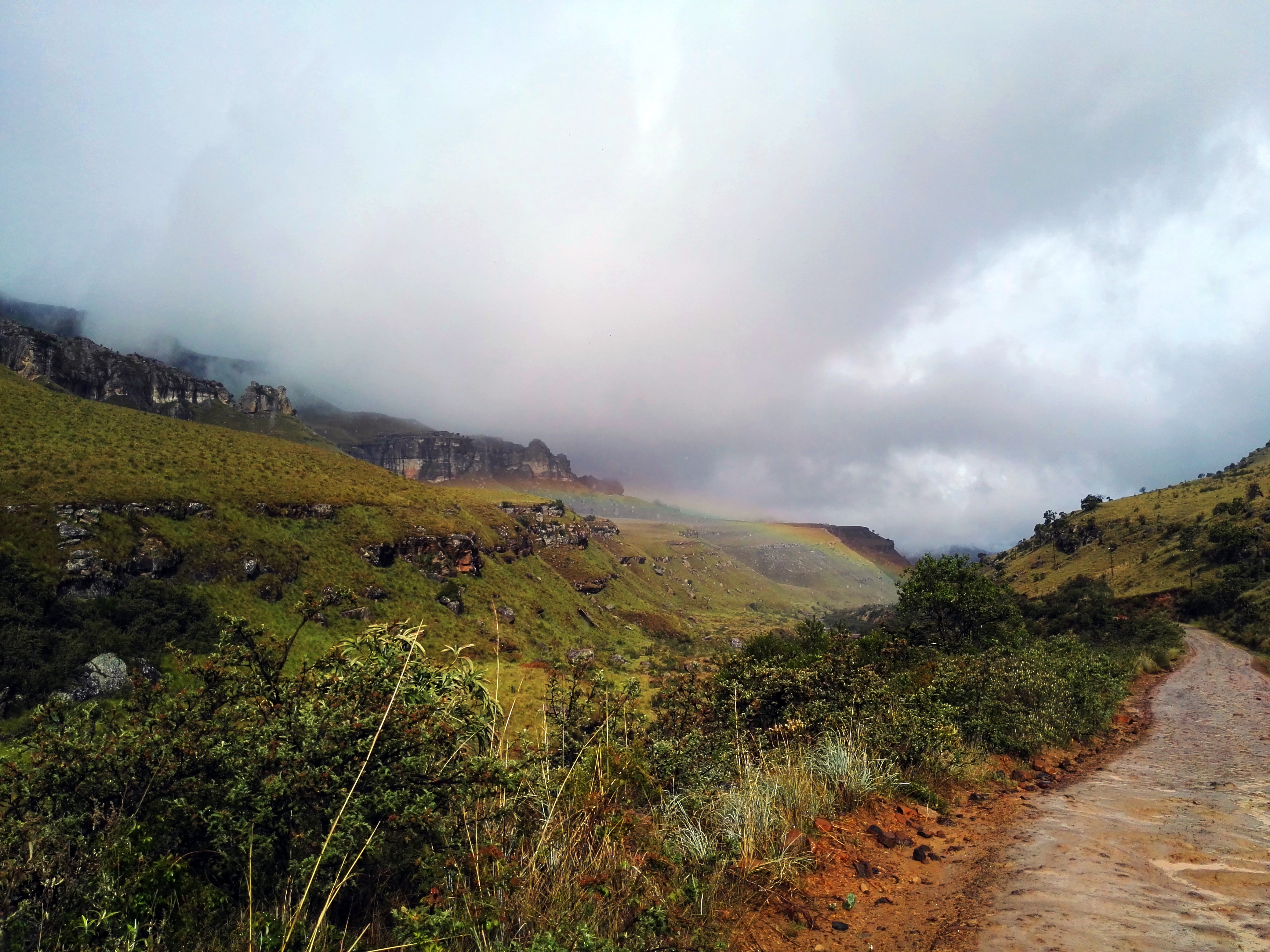 171125_Lesotho-Day3114552