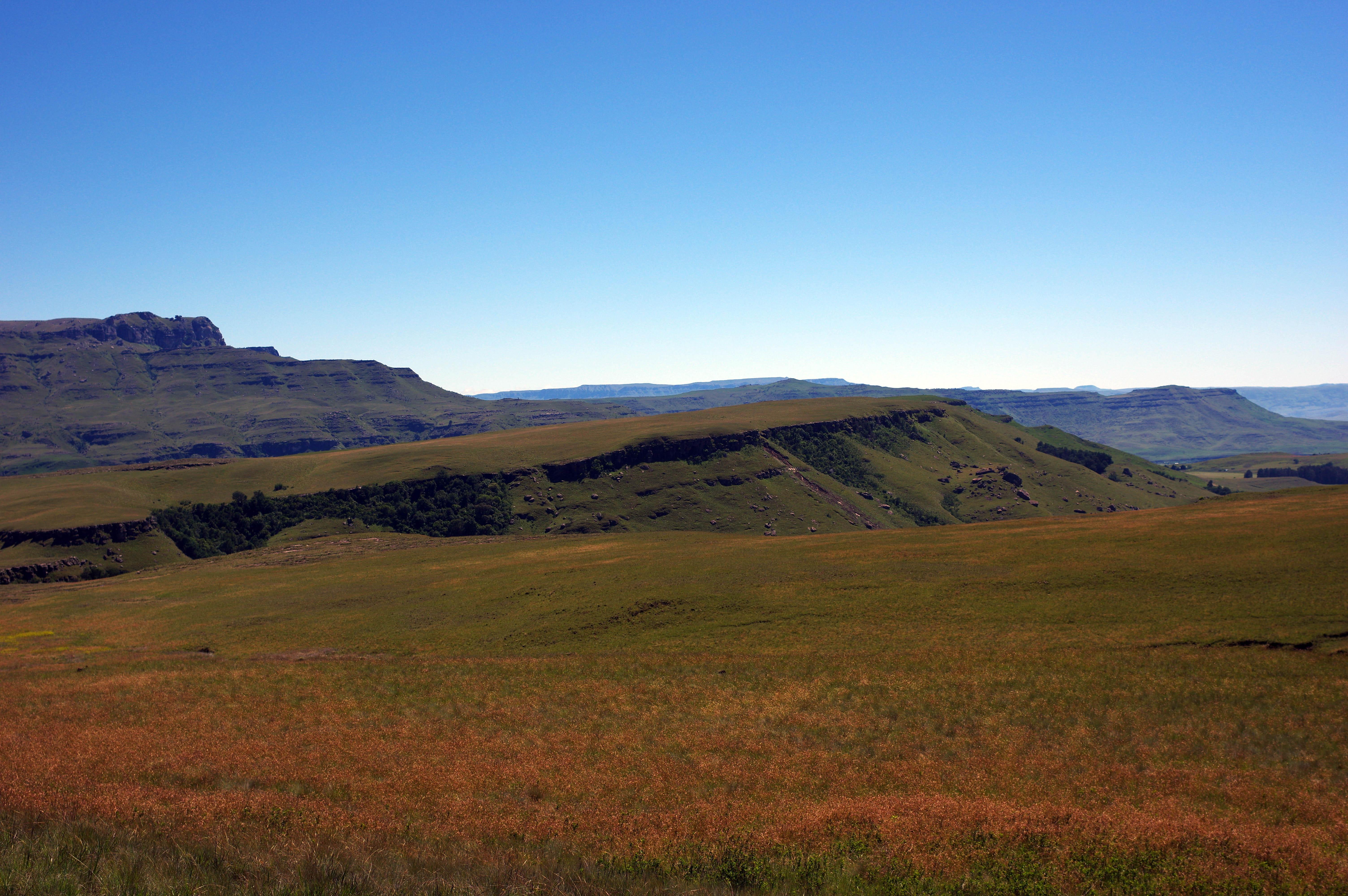 171128_Drakensberg-Cobham-Ndlovini57