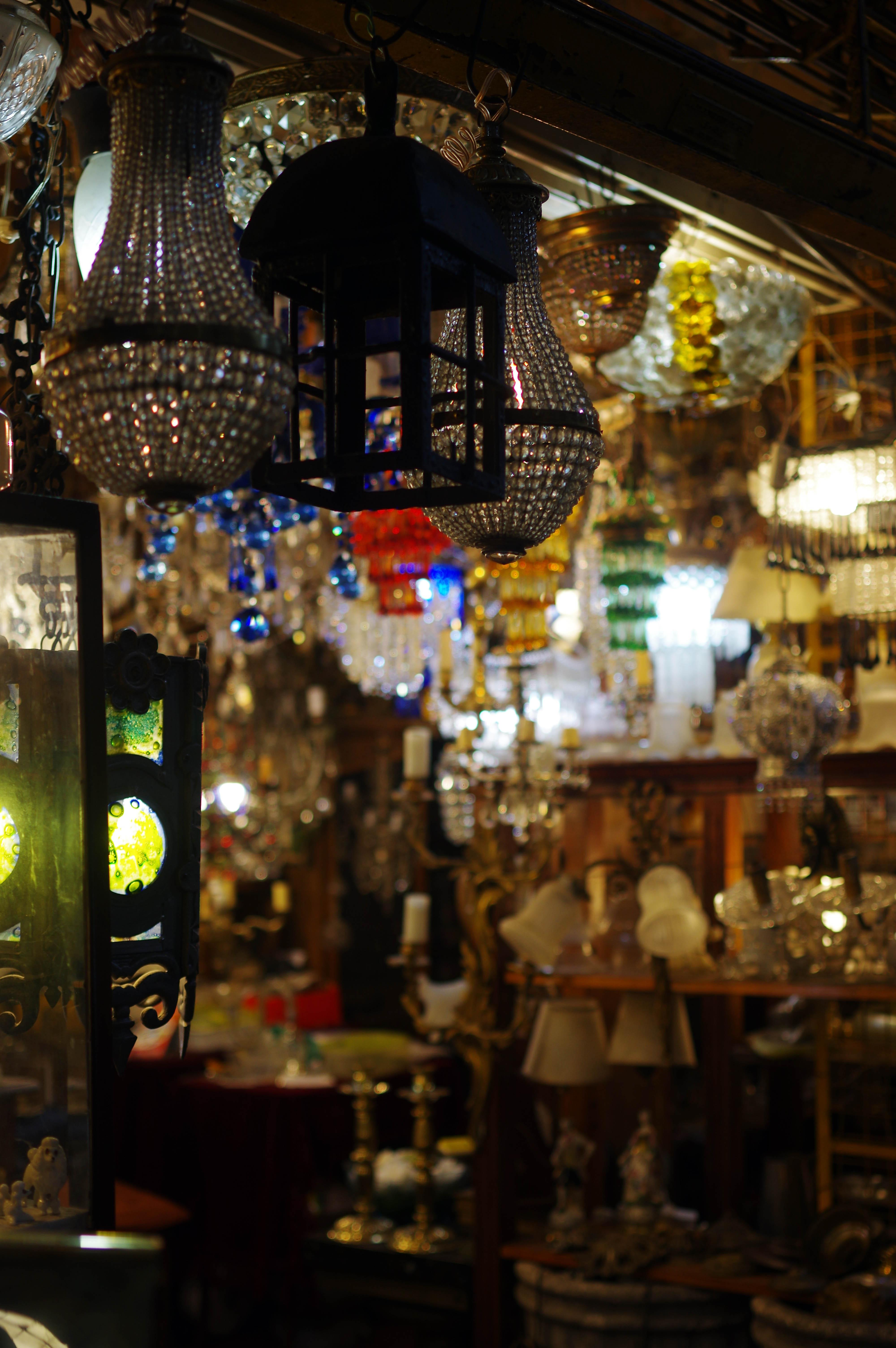 171203_BA-San Telmo Mercado66